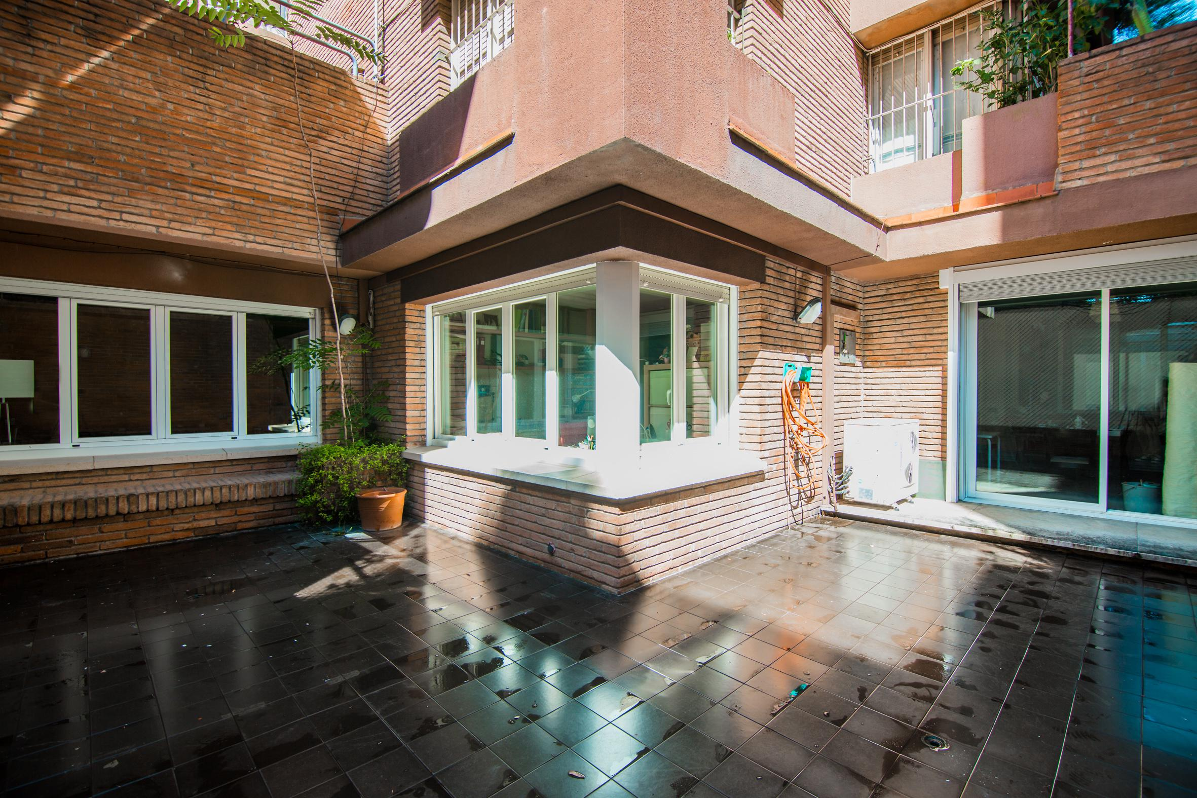 233306 Ground floor for sale in Sarrià-Sant Gervasi, Sant Gervasi-Galvany 32