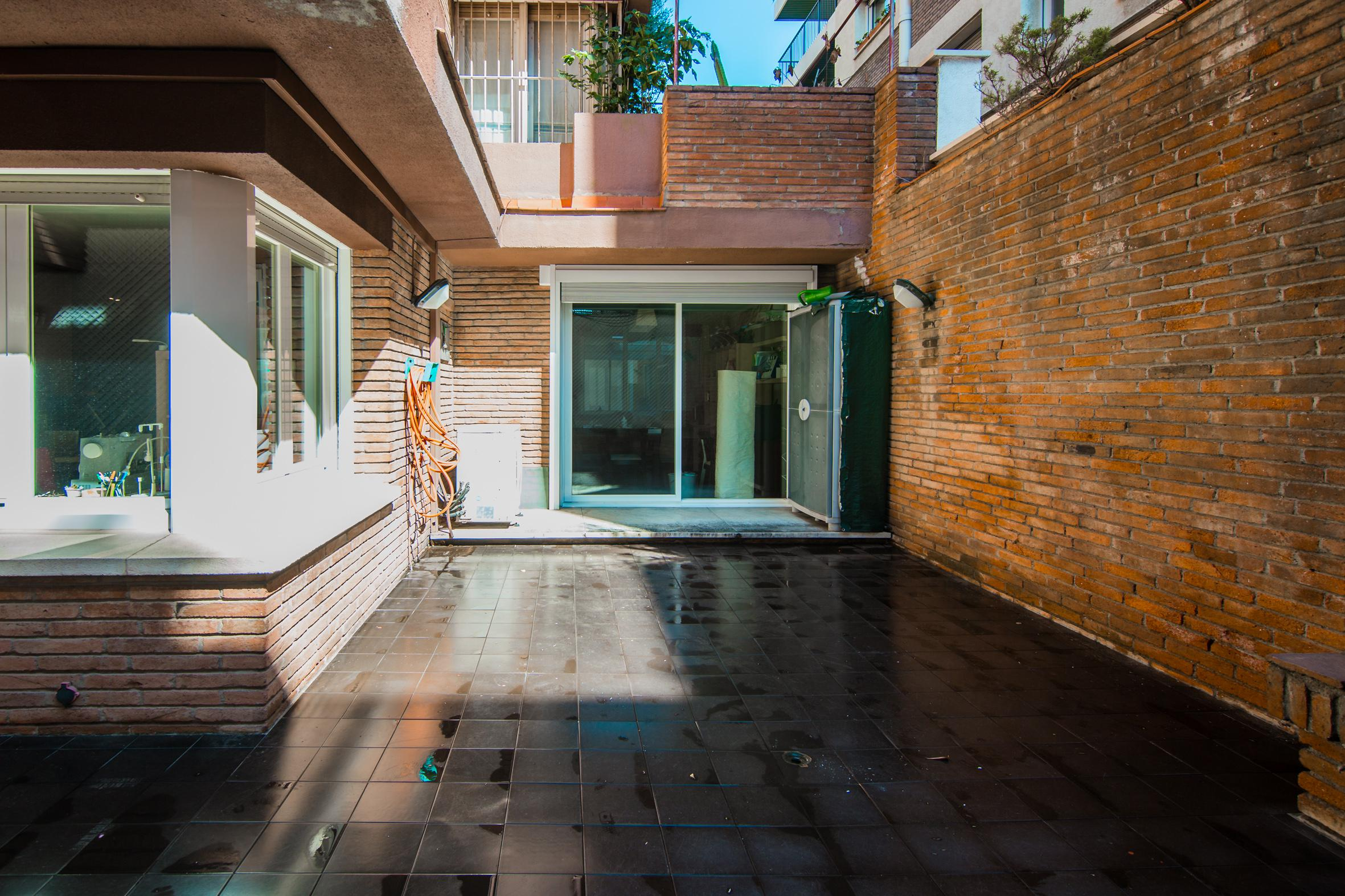 233306 Ground floor for sale in Sarrià-Sant Gervasi, Sant Gervasi-Galvany 33