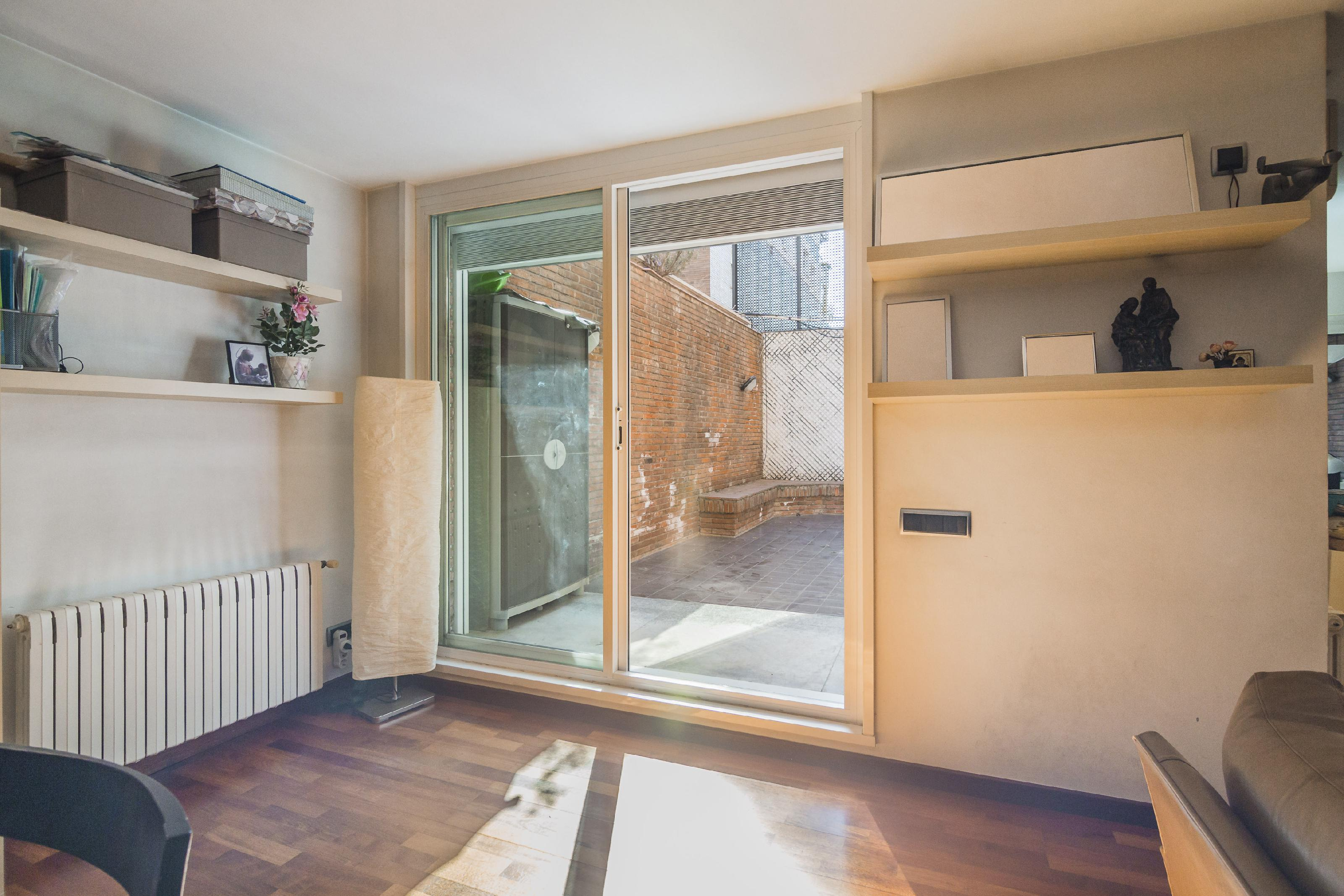 233306 Ground floor for sale in Sarrià-Sant Gervasi, Sant Gervasi-Galvany 12