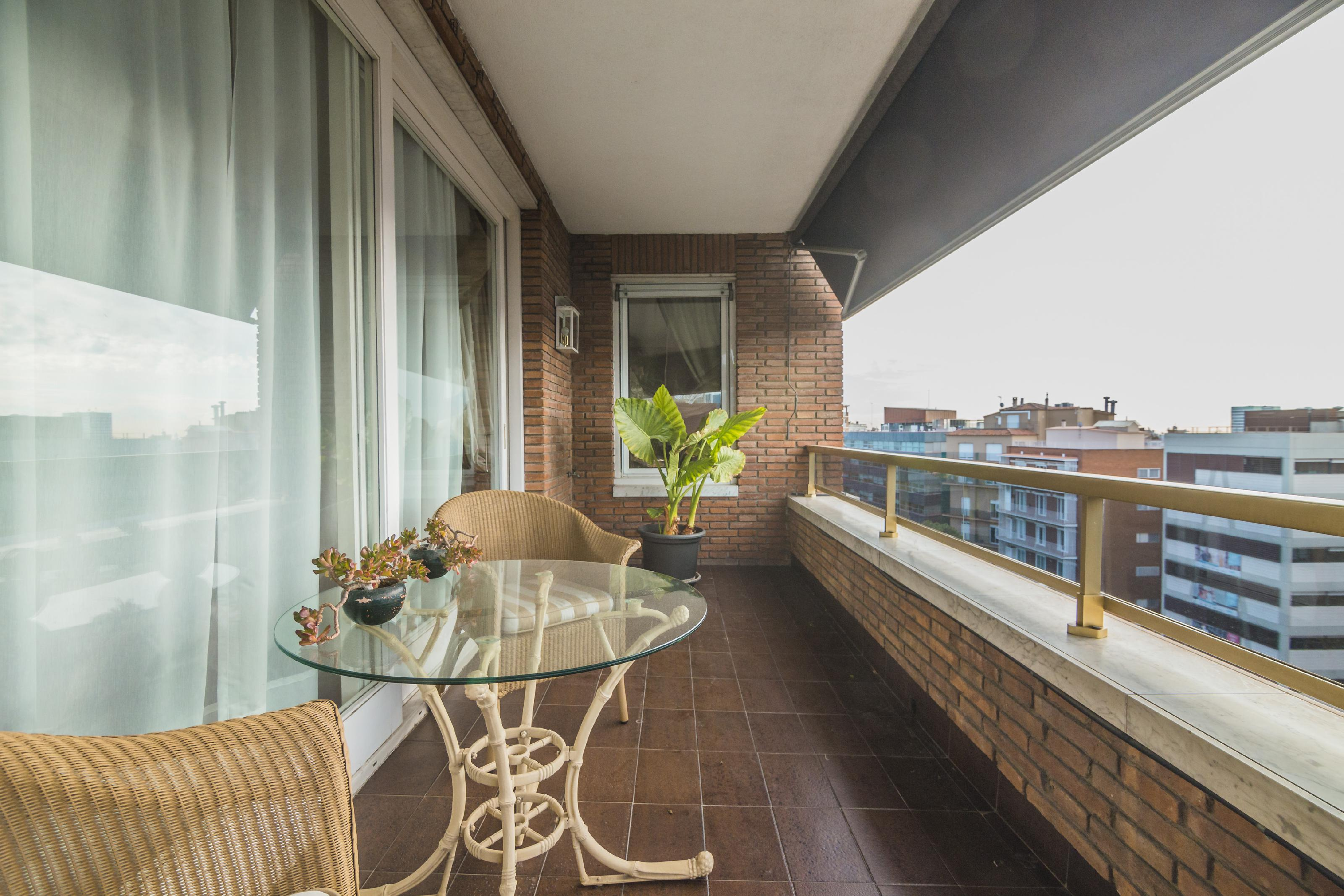 233821 Penthouse for sale in Sarrià-Sant Gervasi, Sant Gervasi-Galvany 12