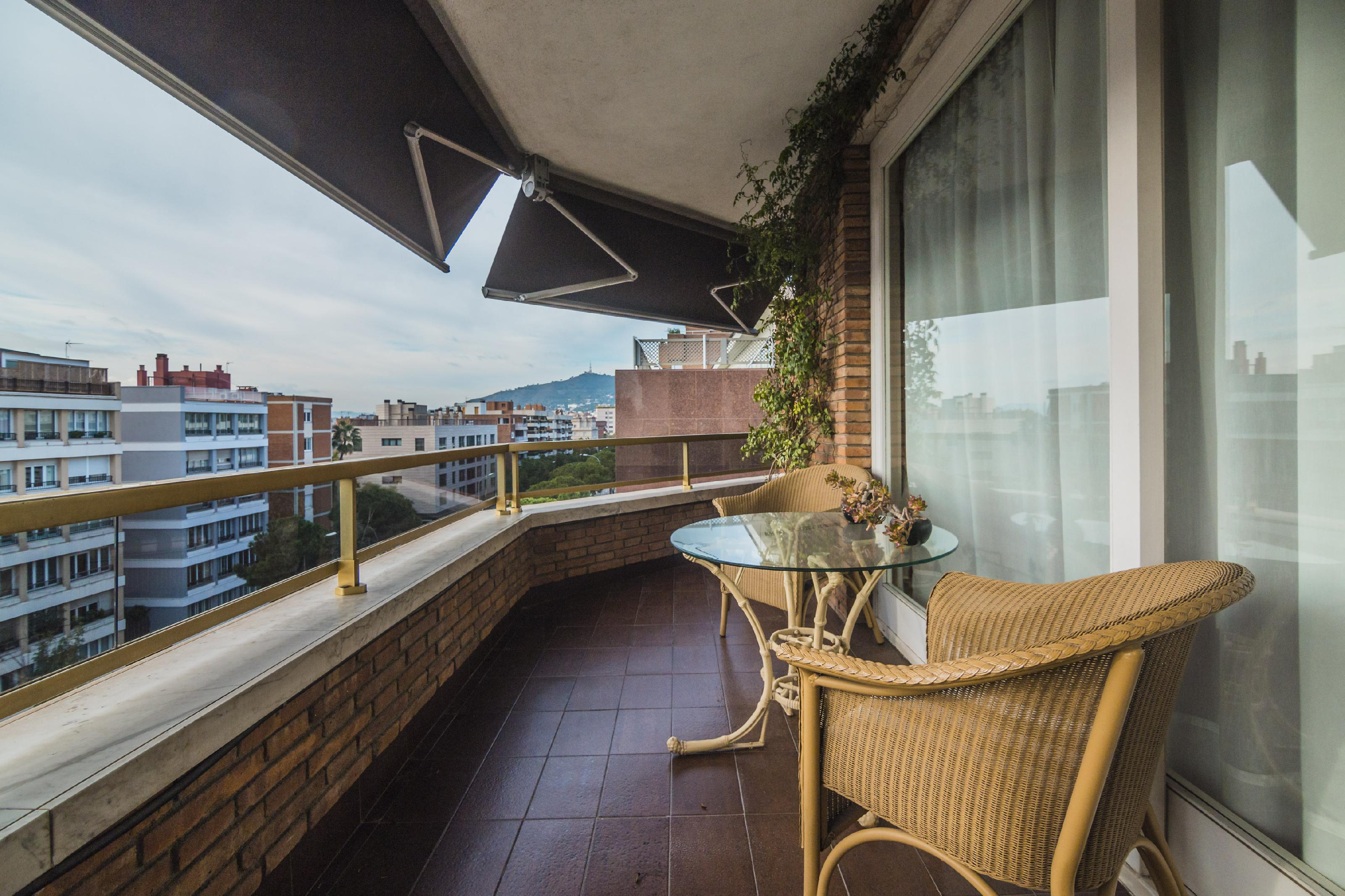233821 Penthouse for sale in Sarrià-Sant Gervasi, Sant Gervasi-Galvany 13