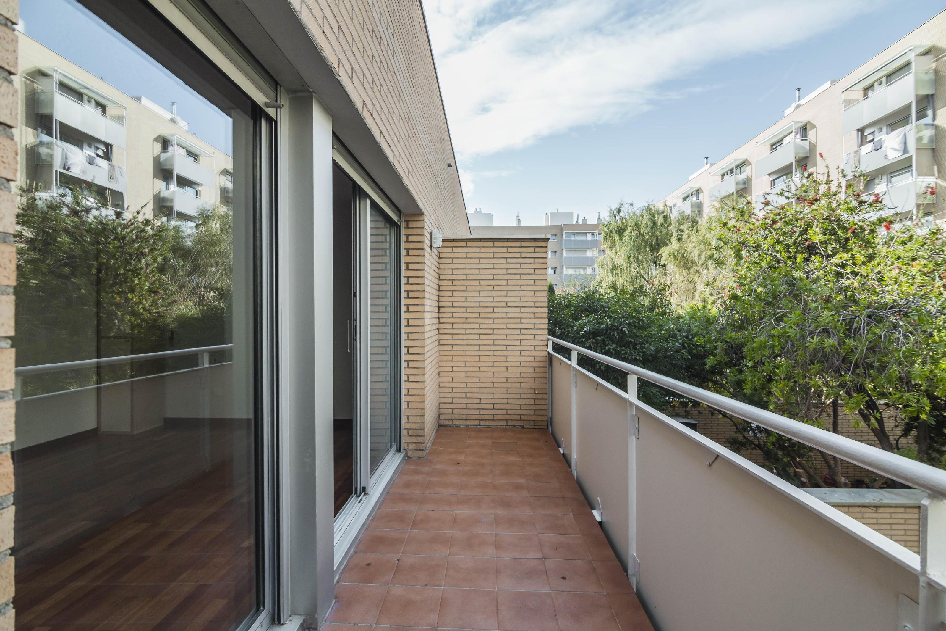 234378 Duplex for sale in Sant Martí, Diagonal Mar and Front Marítim PN 7