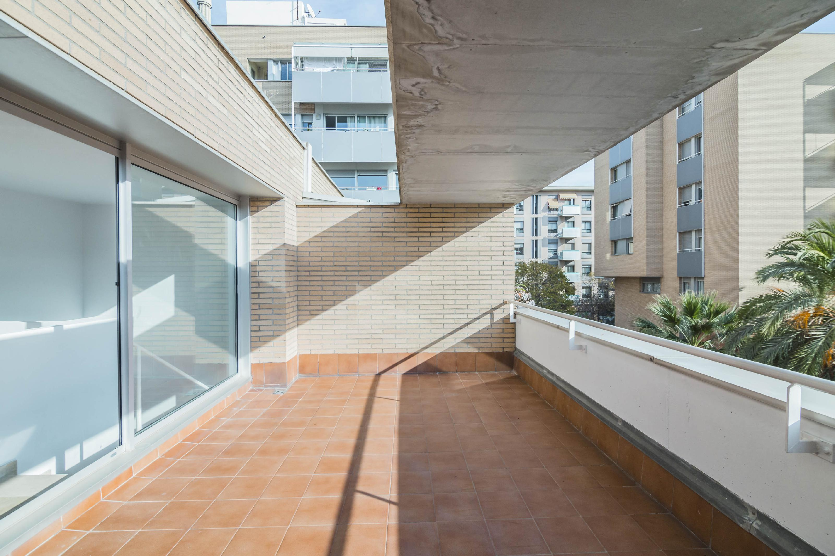 234378 Duplex for sale in Sant Martí, Diagonal Mar and Front Marítim PN 24