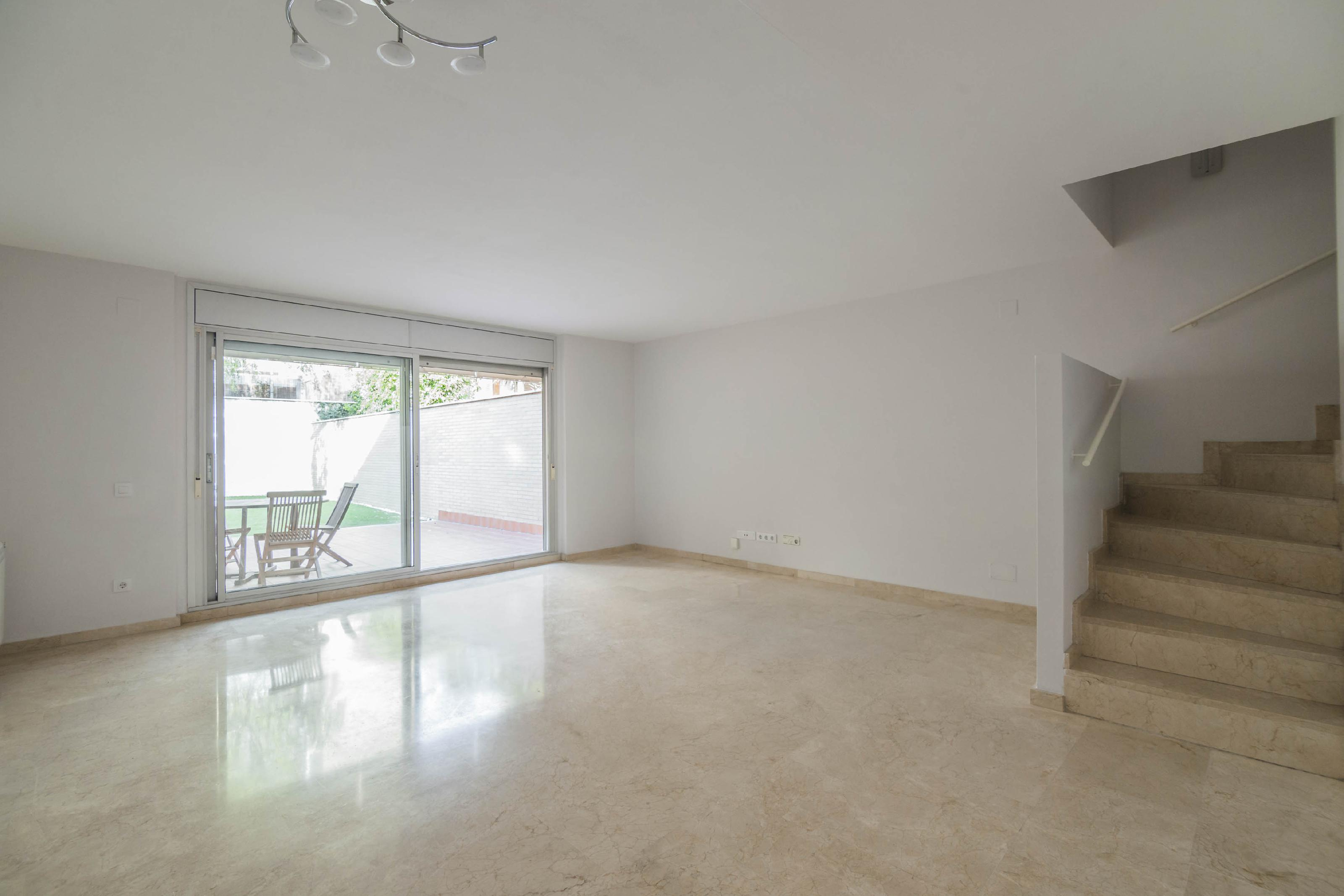 234378 Semi-detached house for sale in Sant Martí, Diagonal Mar and Front Marítim PN 27