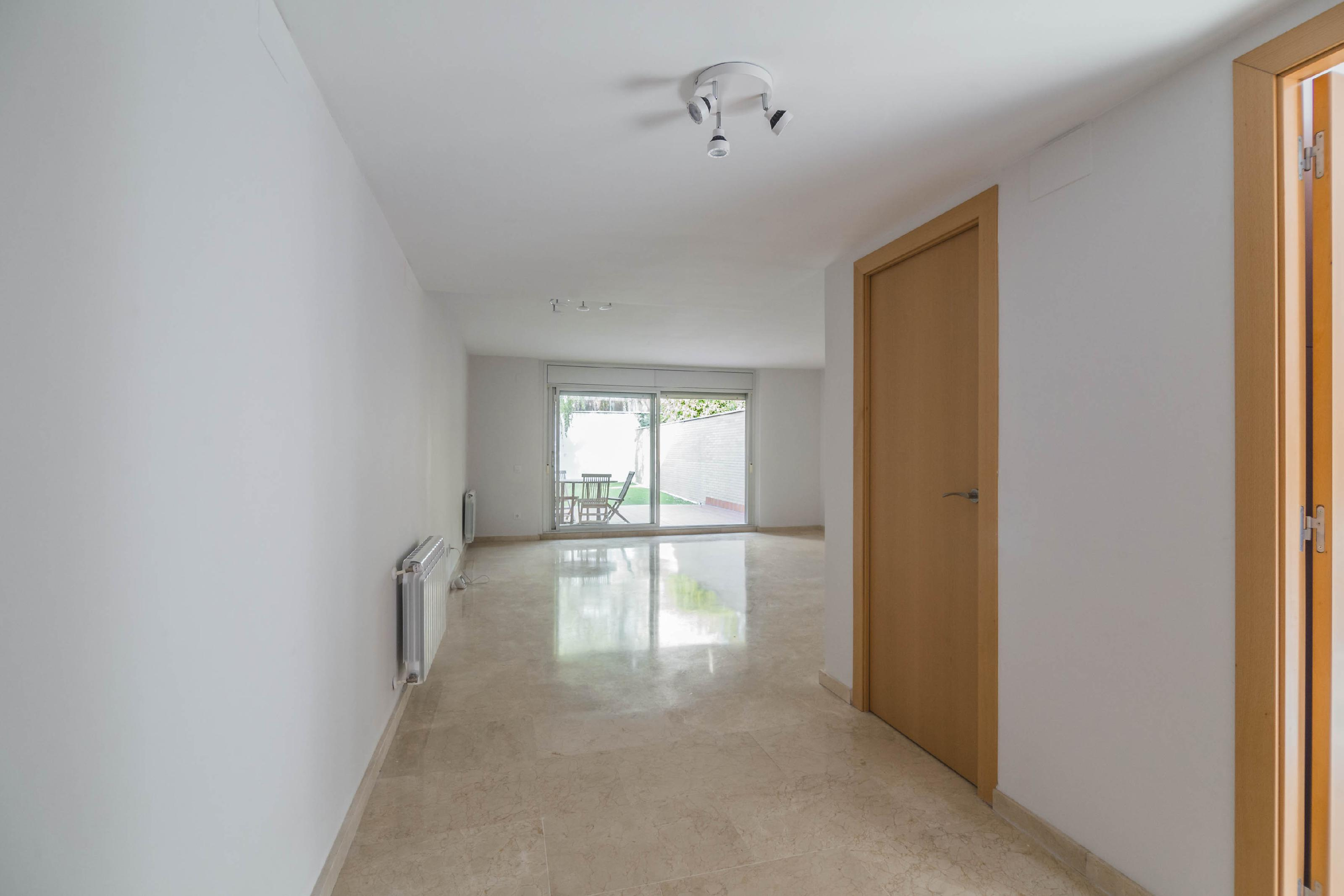 234378 Duplex for sale in Sant Martí, Diagonal Mar and Front Marítim PN 4