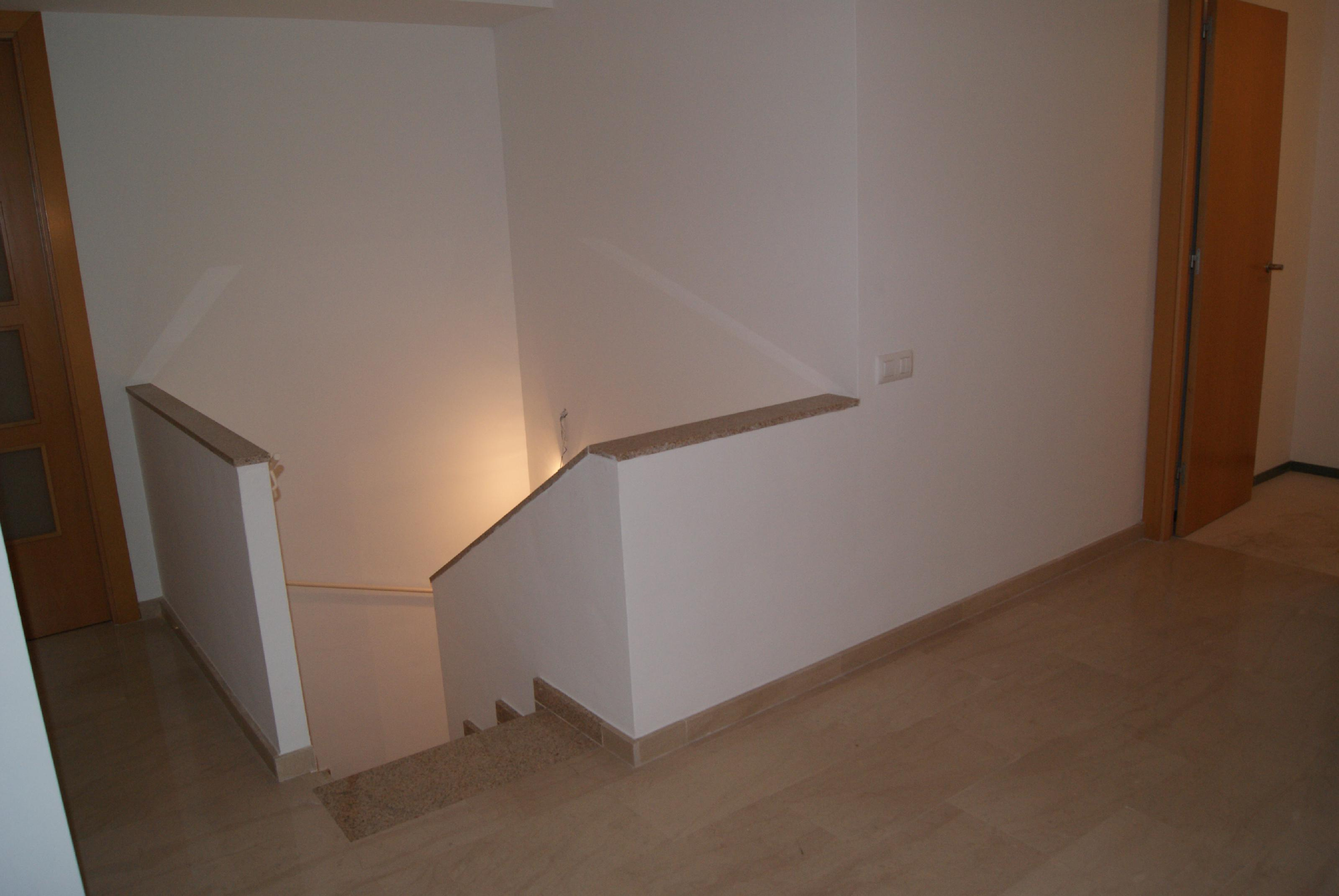 235220 Duplex for sale in Sants-Montjuïc, La Marina de Port 13