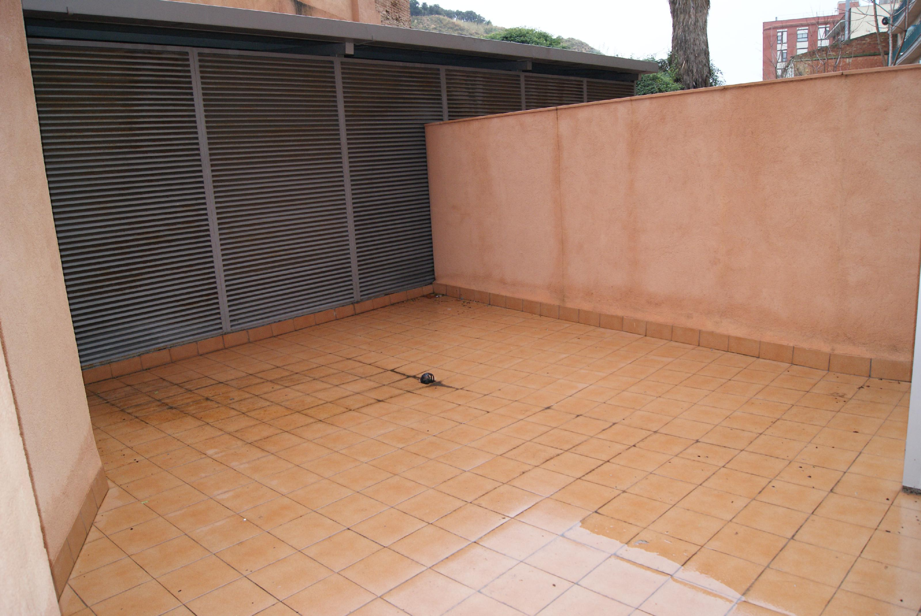 235220 Duplex for sale in Sants-Montjuïc, La Marina de Port 2