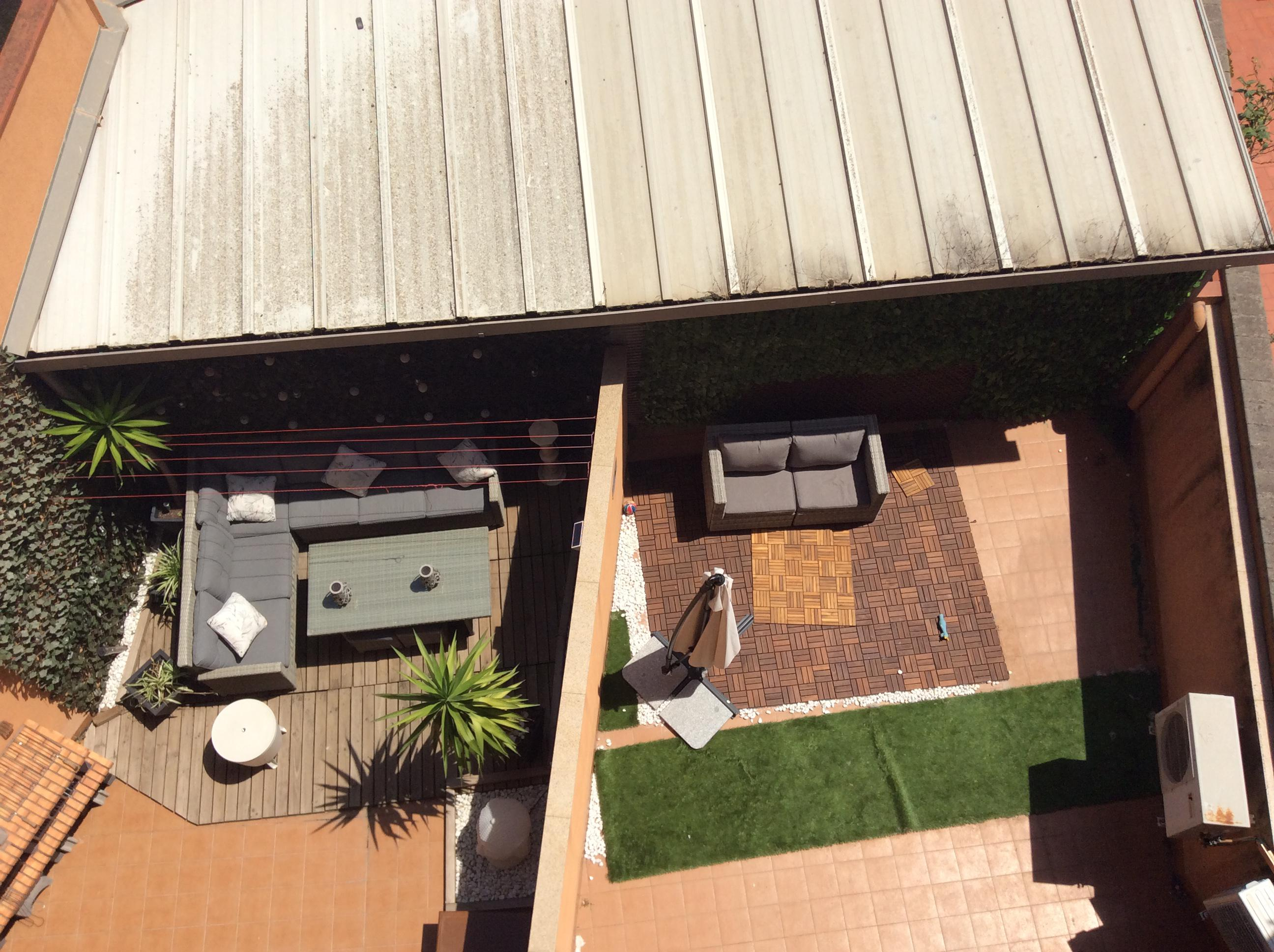235220 Duplex for sale in Sants-Montjuïc, La Marina de Port 23