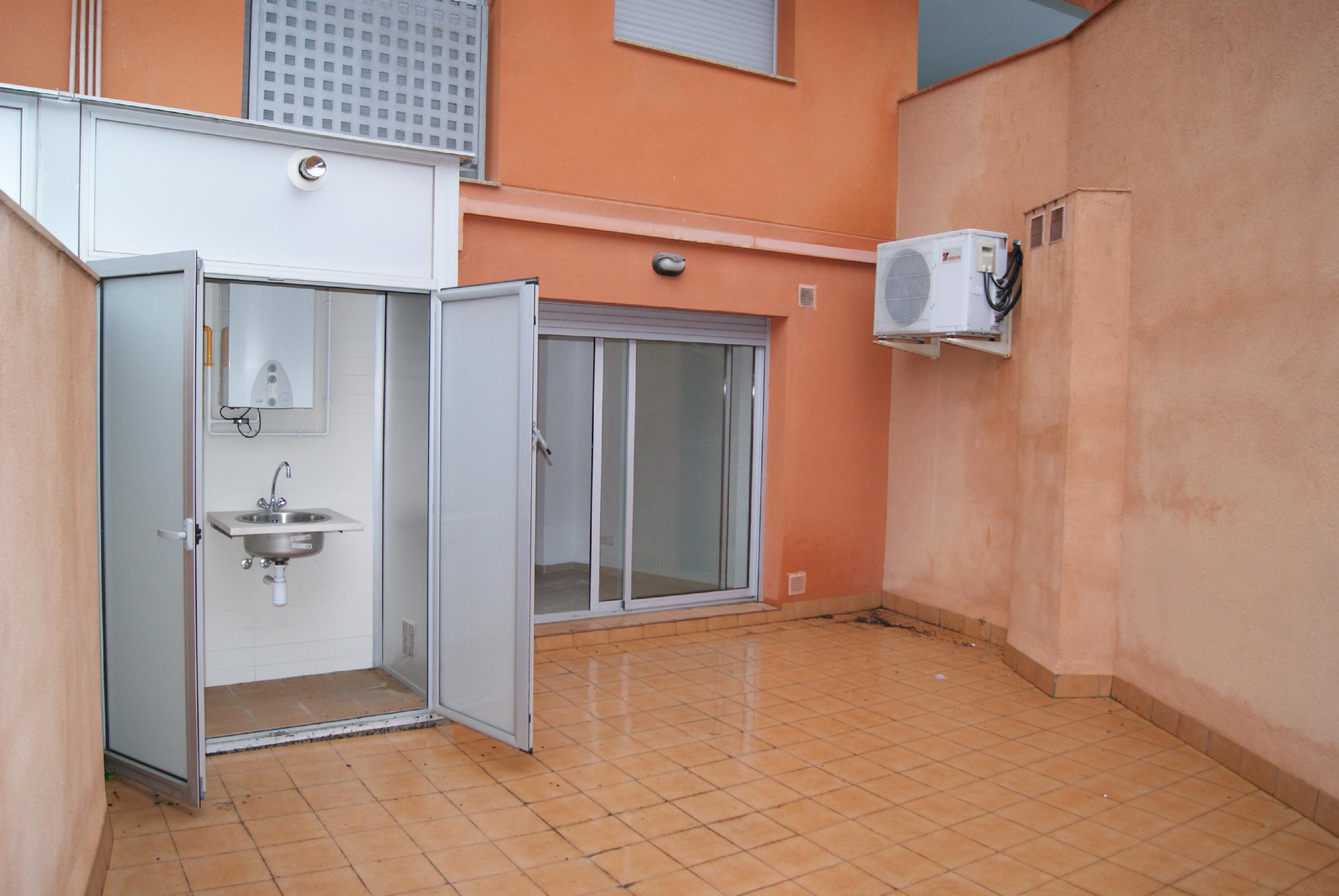 235220 Duplex for sale in Sants-Montjuïc, La Marina de Port 4