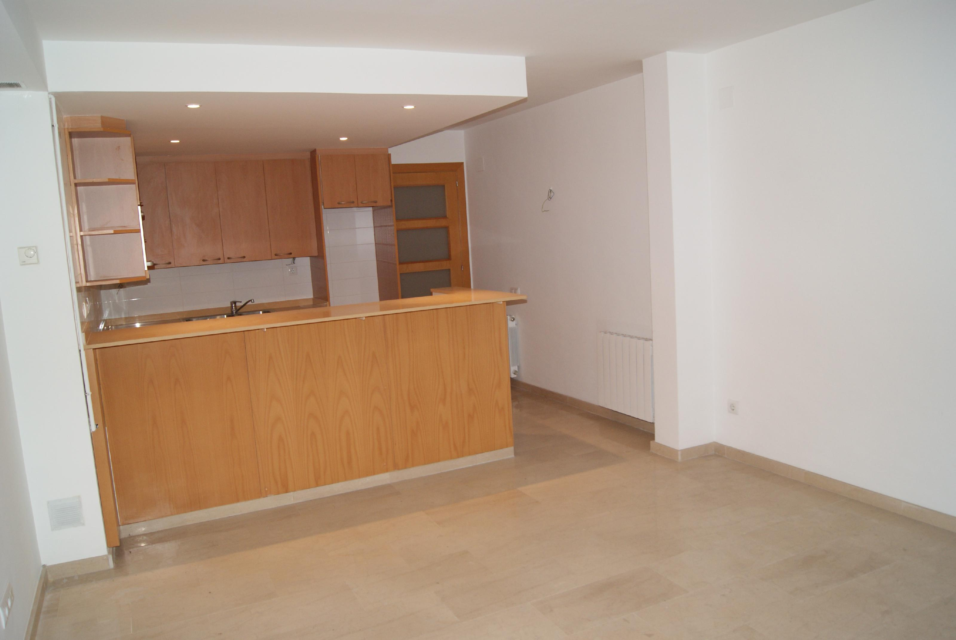 235222 Duplex for sale in Sants-Montjuïc, La Marina de Port 11
