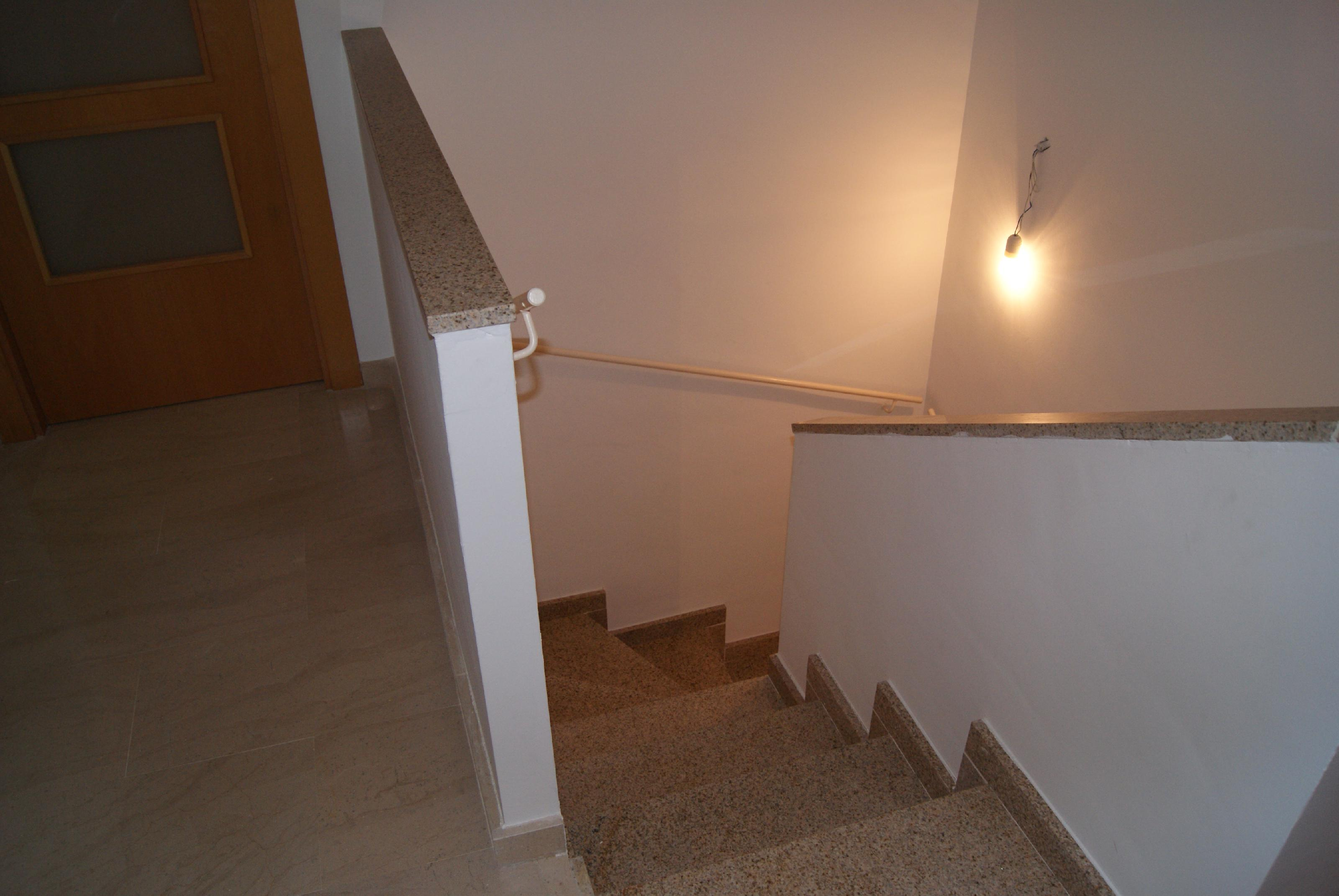 235222 Duplex for sale in Sants-Montjuïc, La Marina de Port 22
