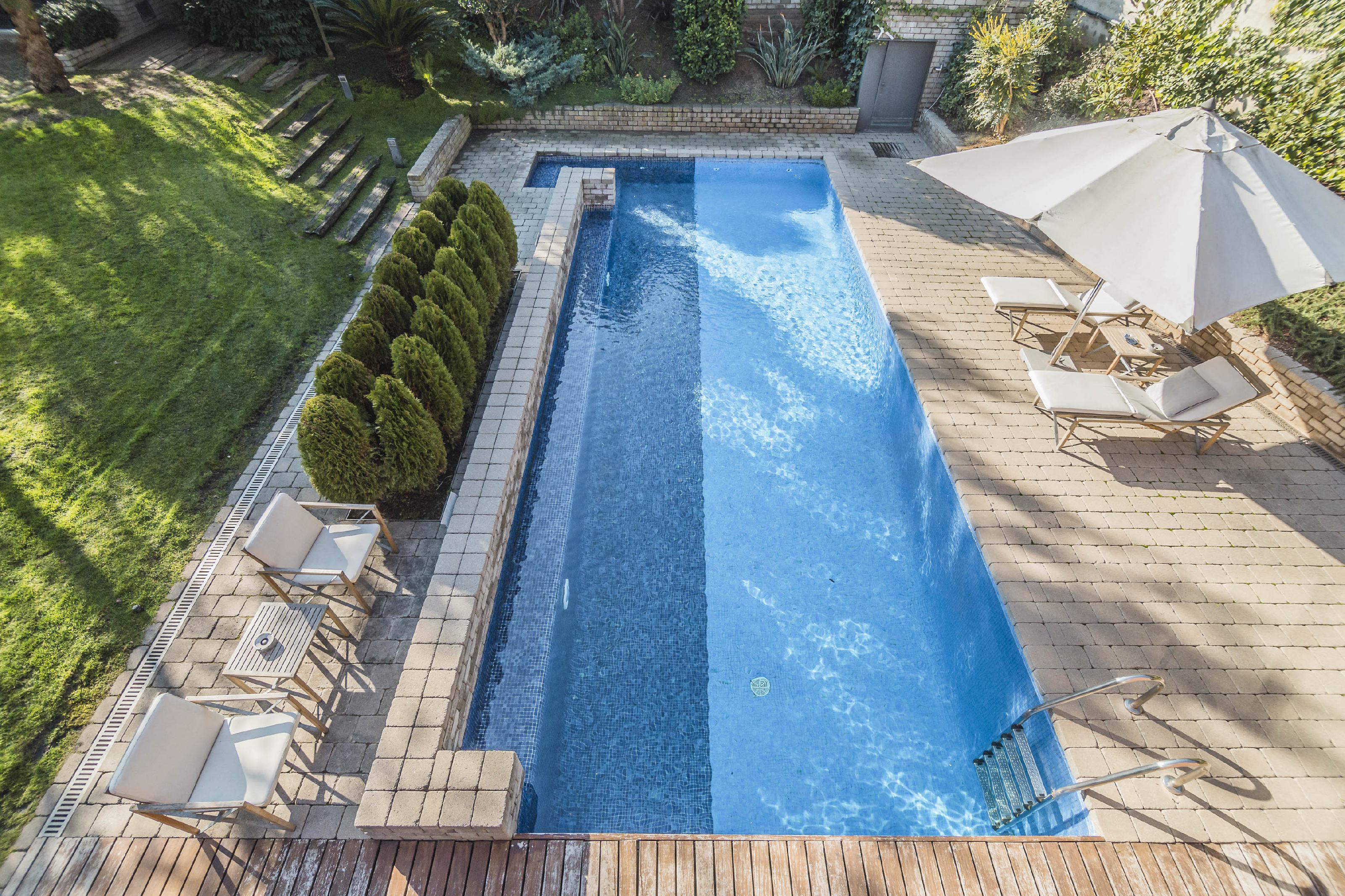 235813 House for sale in Can Trabal-Golf 29