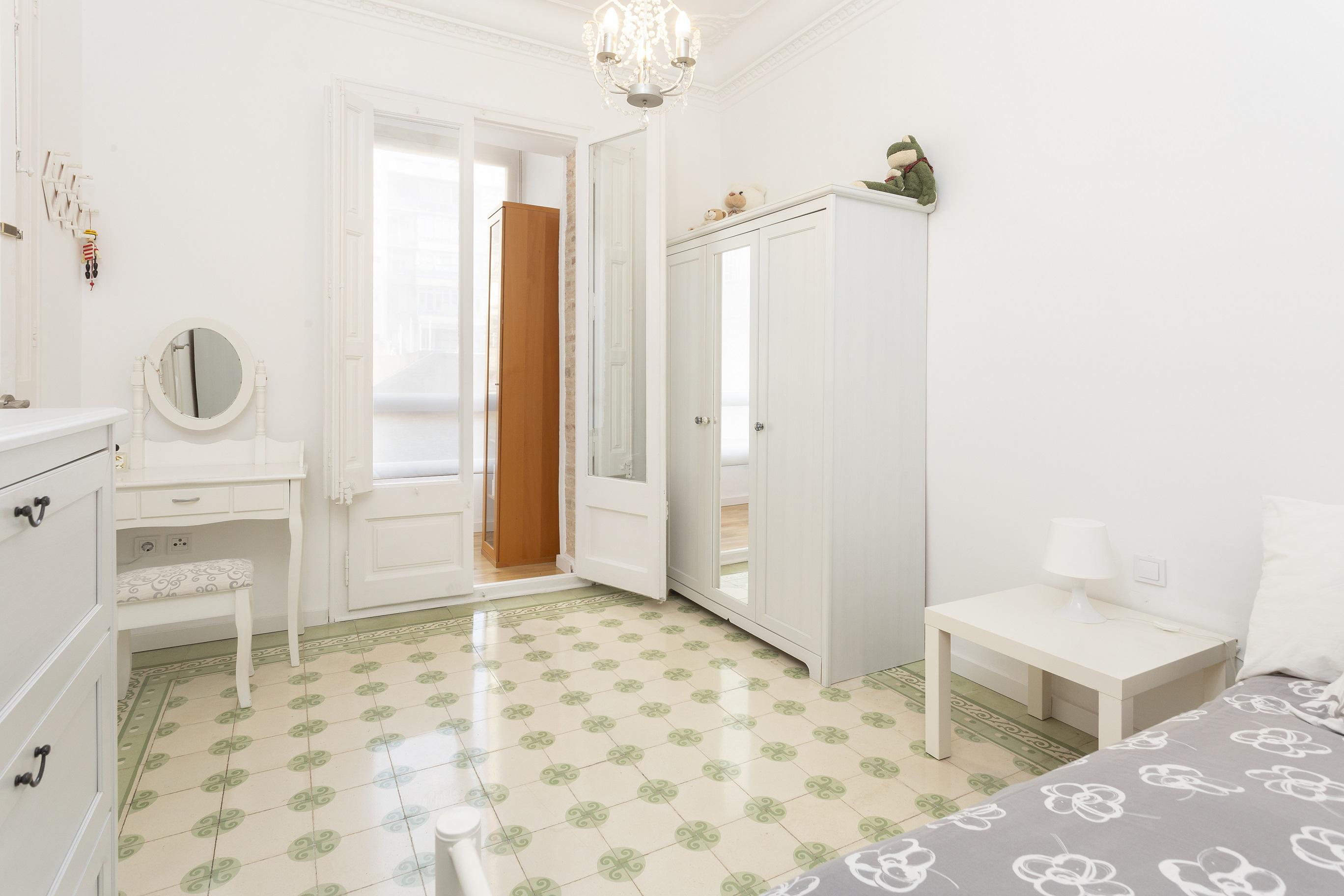 236190 Apartment for sale in Eixample, Old Left Eixample 12