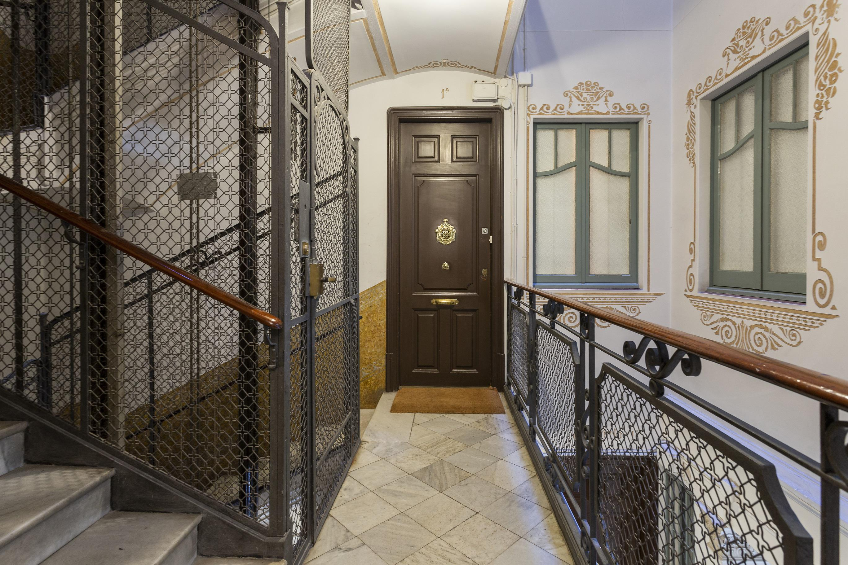 236190 Apartment for sale in Eixample, Old Left Eixample 29