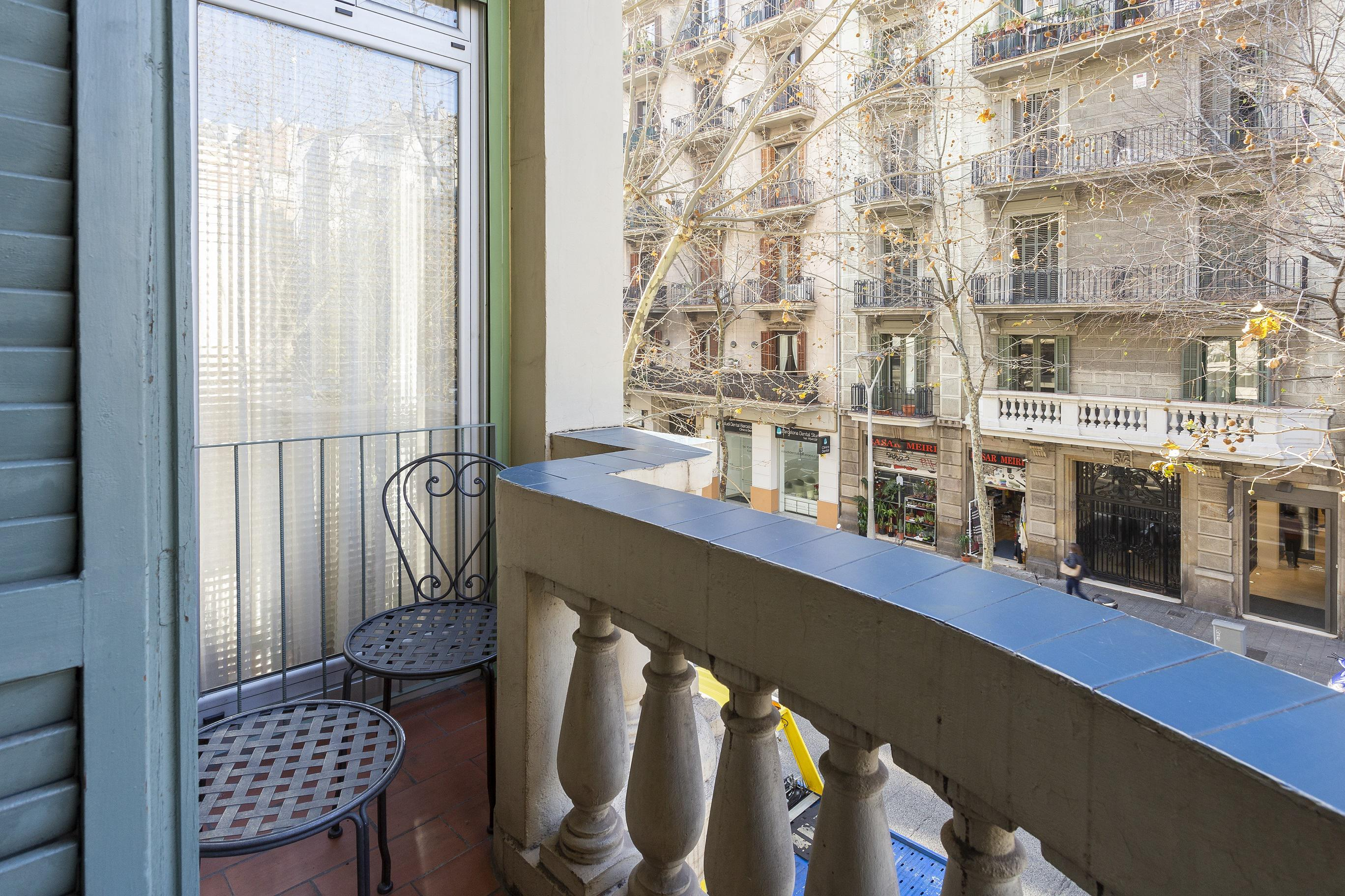 236190 Apartment for sale in Eixample, Old Left Eixample 8