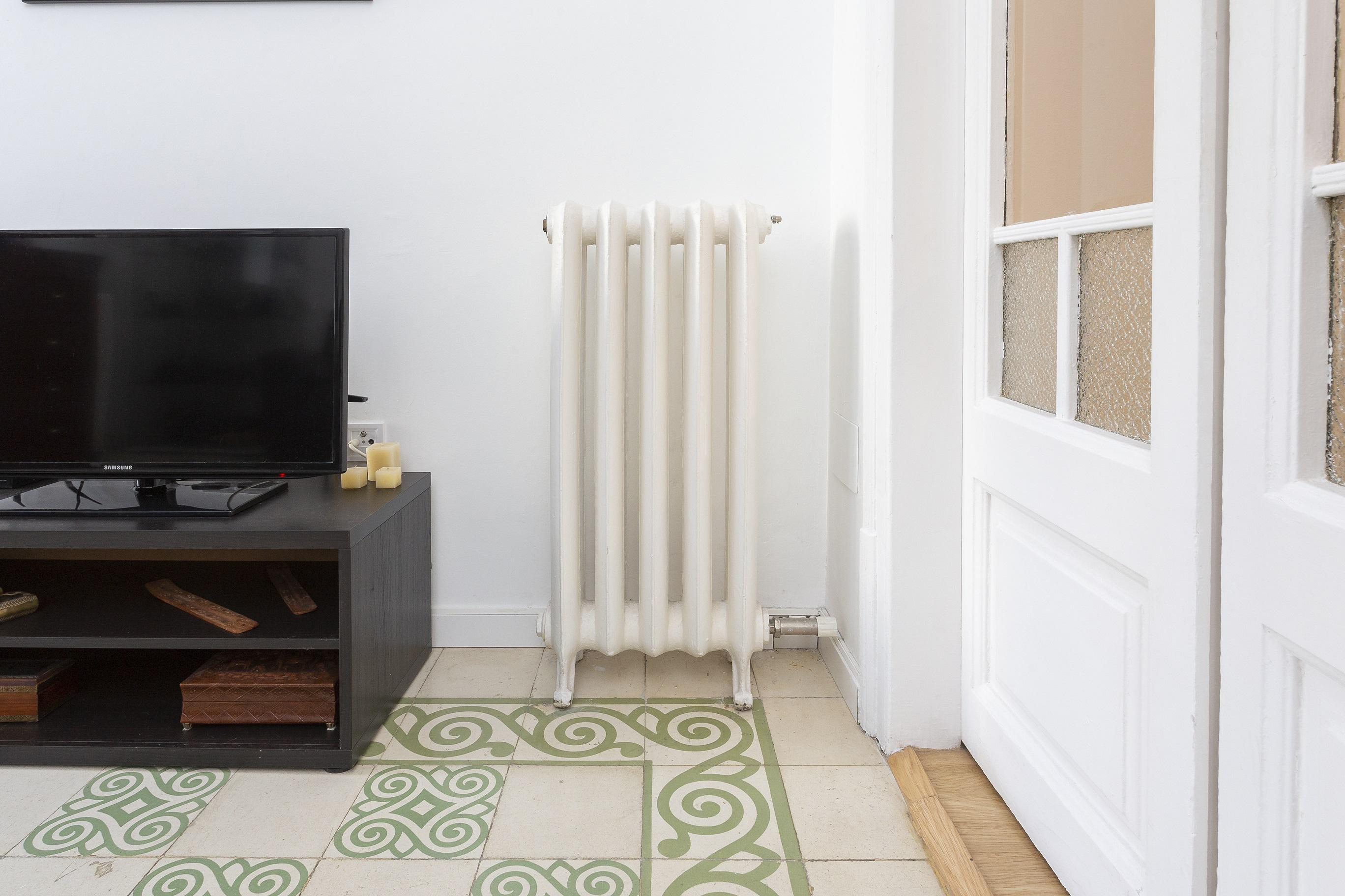236190 Apartment for sale in Eixample, Old Left Eixample 6