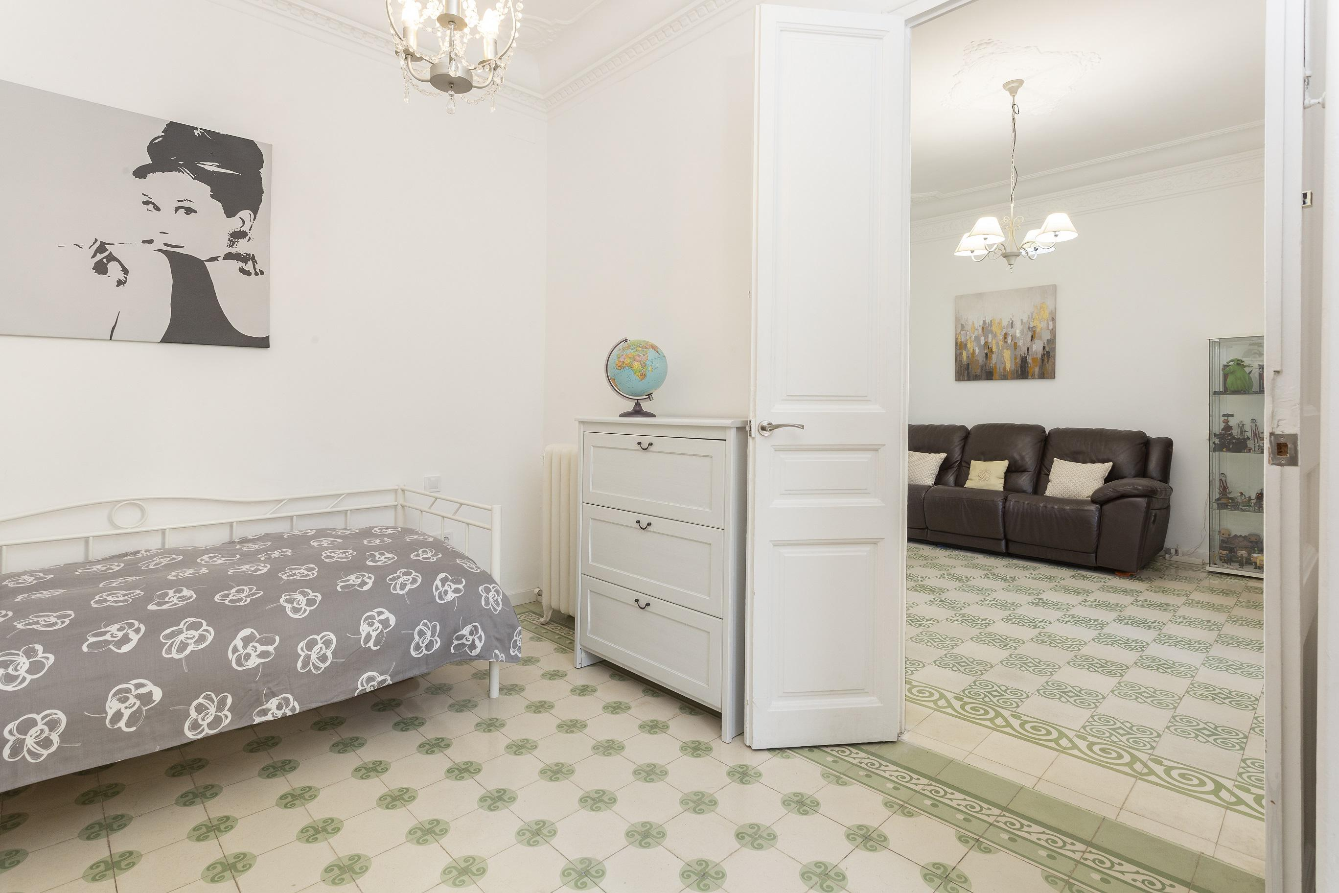 236190 Apartment for sale in Eixample, Old Left Eixample 7