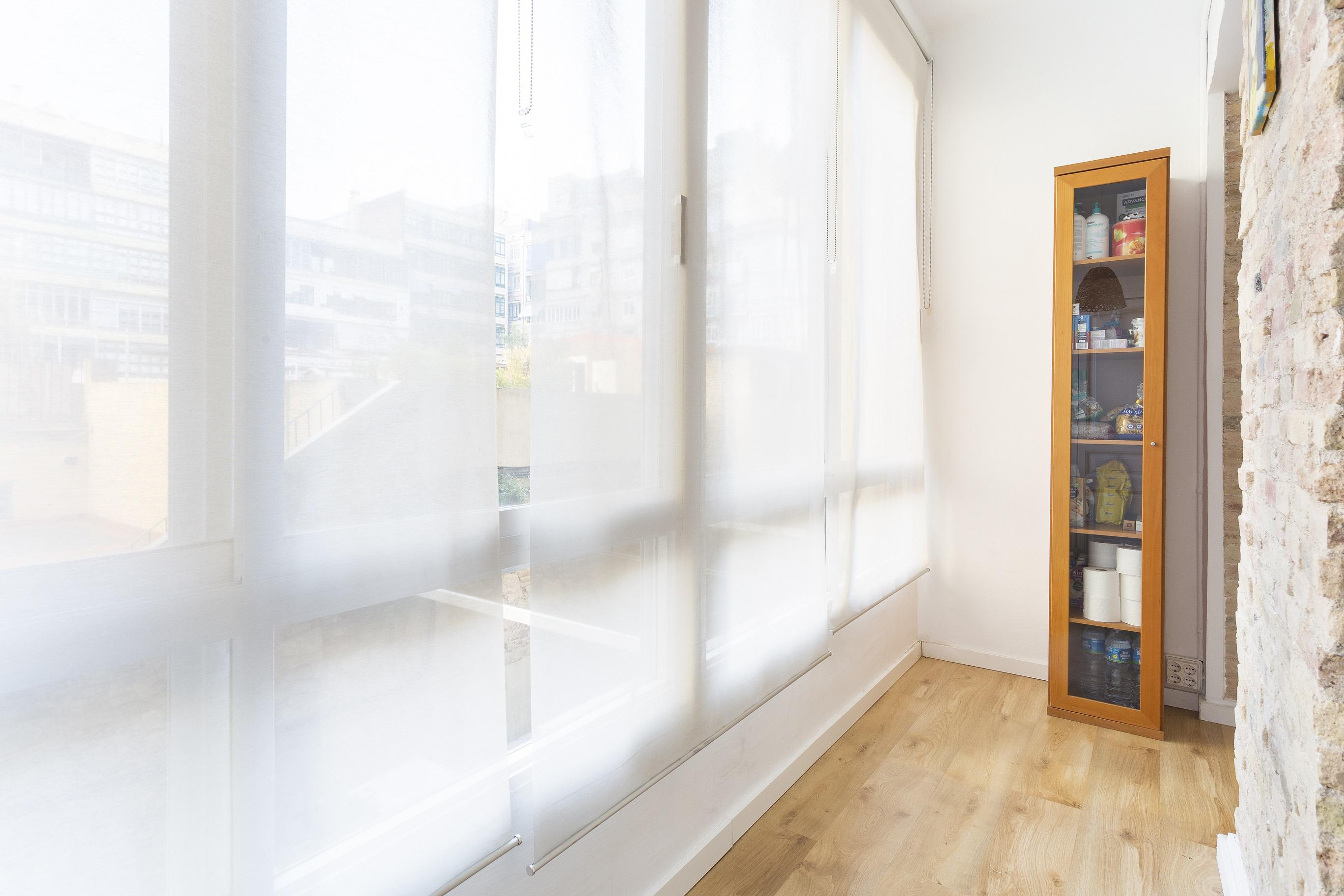 236190 Apartment for sale in Eixample, Old Left Eixample 11