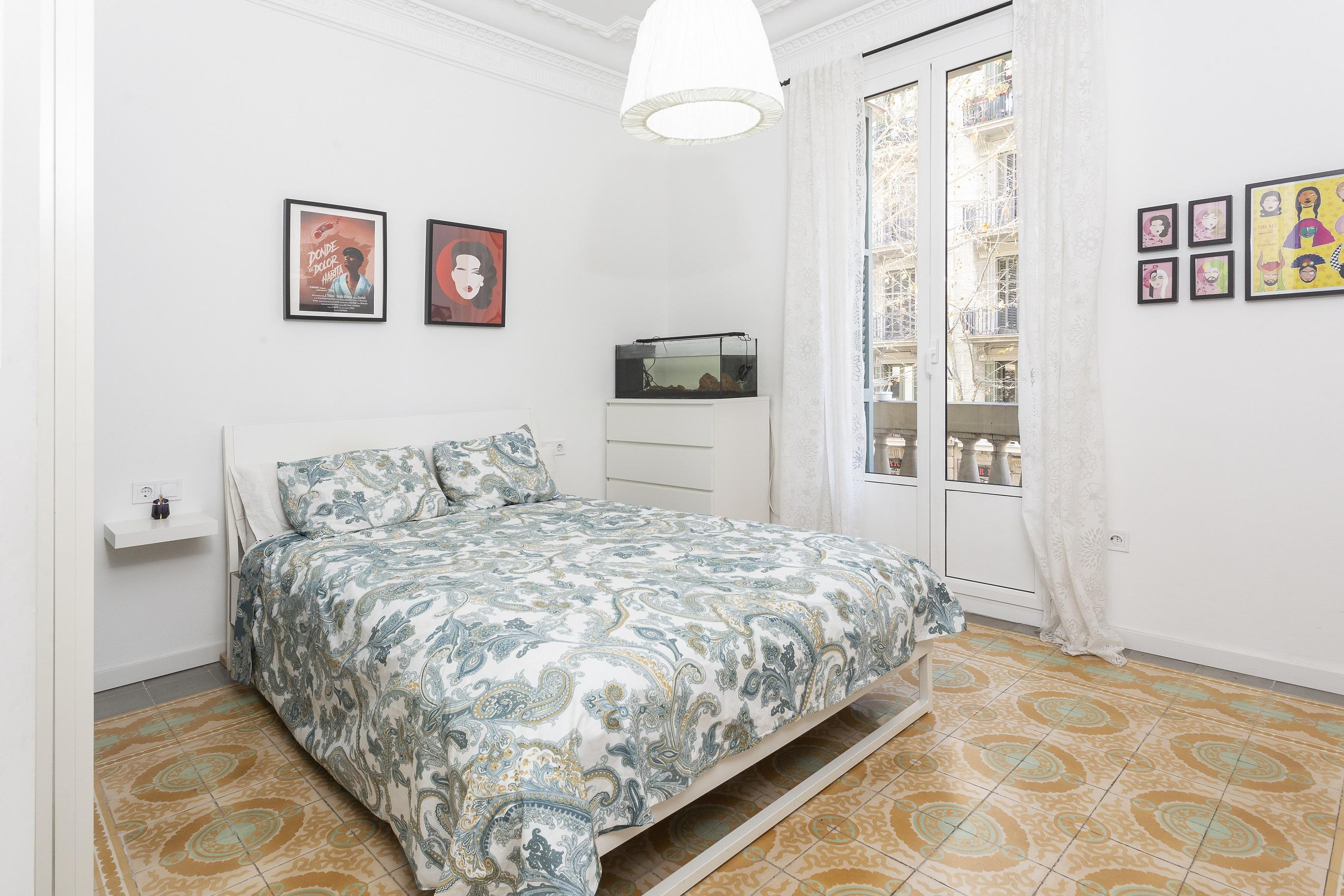 236190 Apartment for sale in Eixample, Old Left Eixample 18