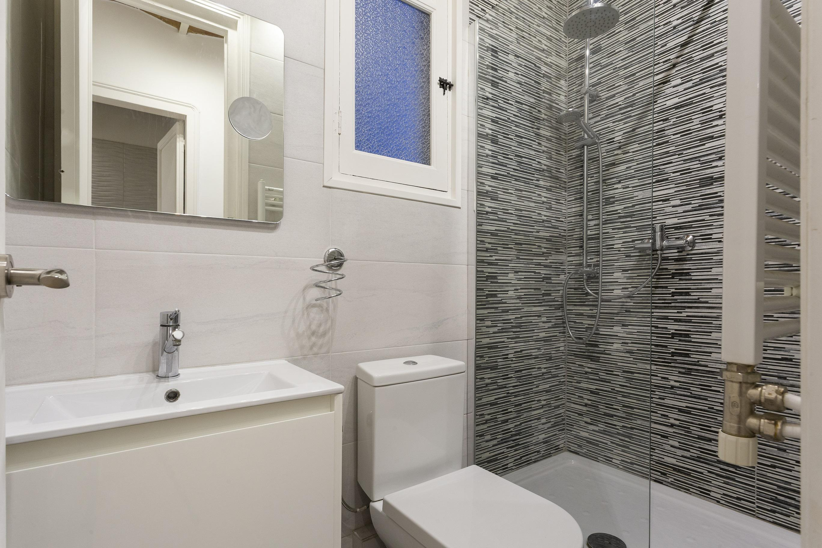 236190 Apartment for sale in Eixample, Old Left Eixample 26