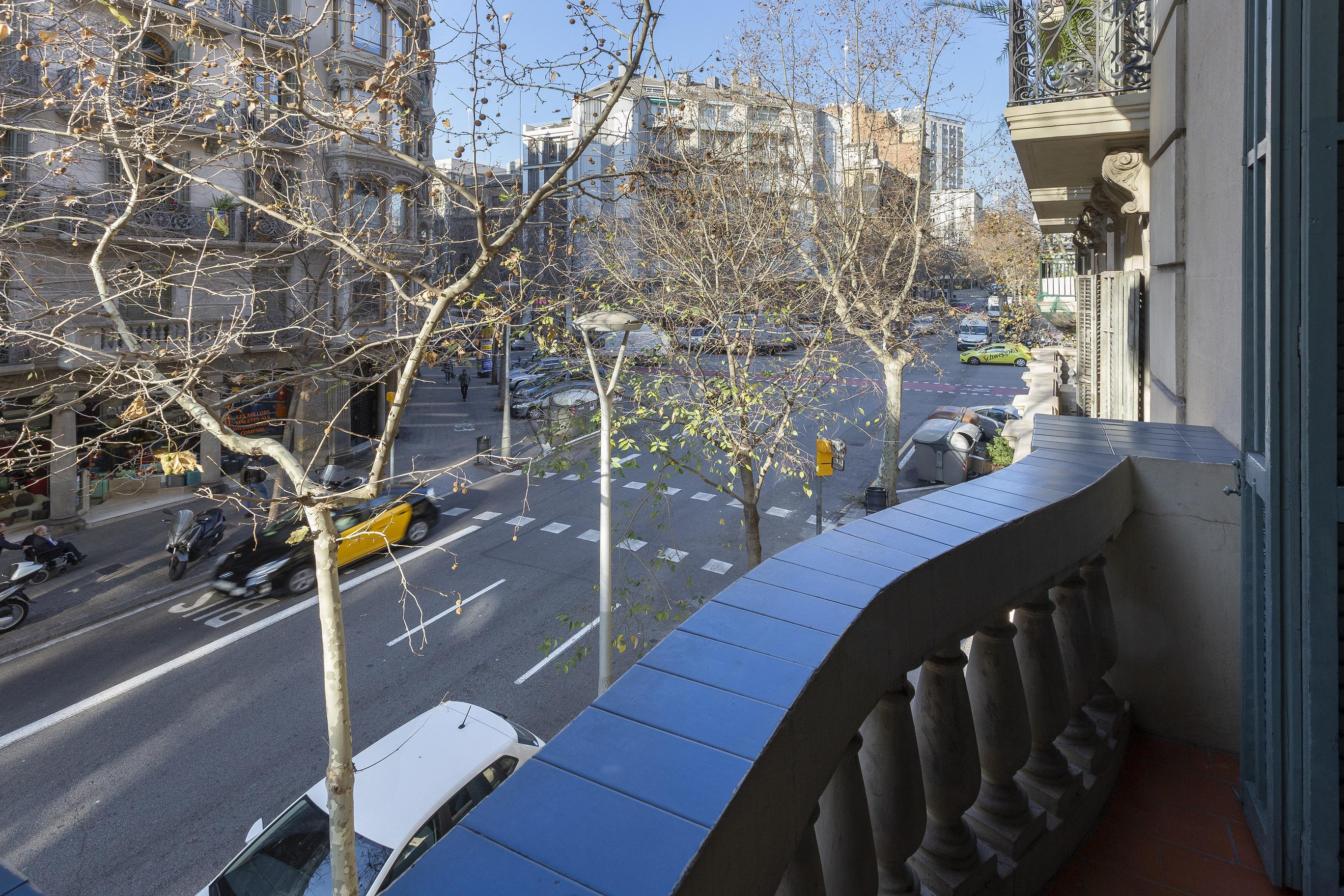 236190 Apartment for sale in Eixample, Old Left Eixample 31