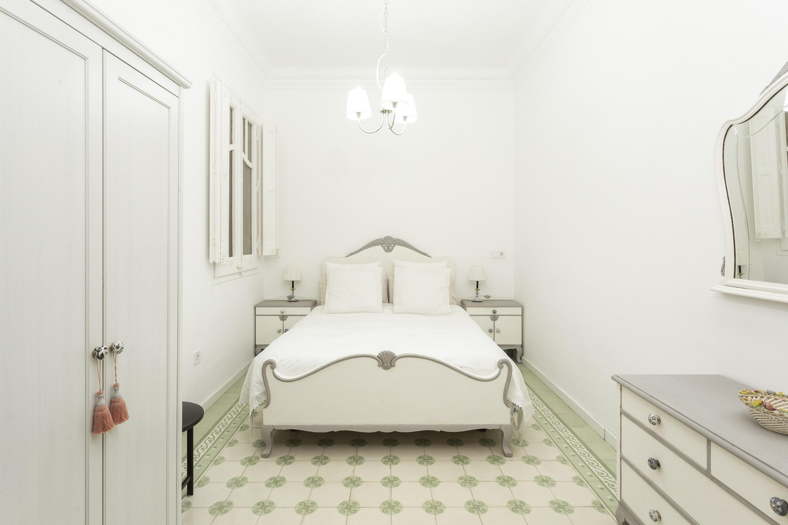 236190 Apartment for sale in Eixample, Old Left Eixample 14