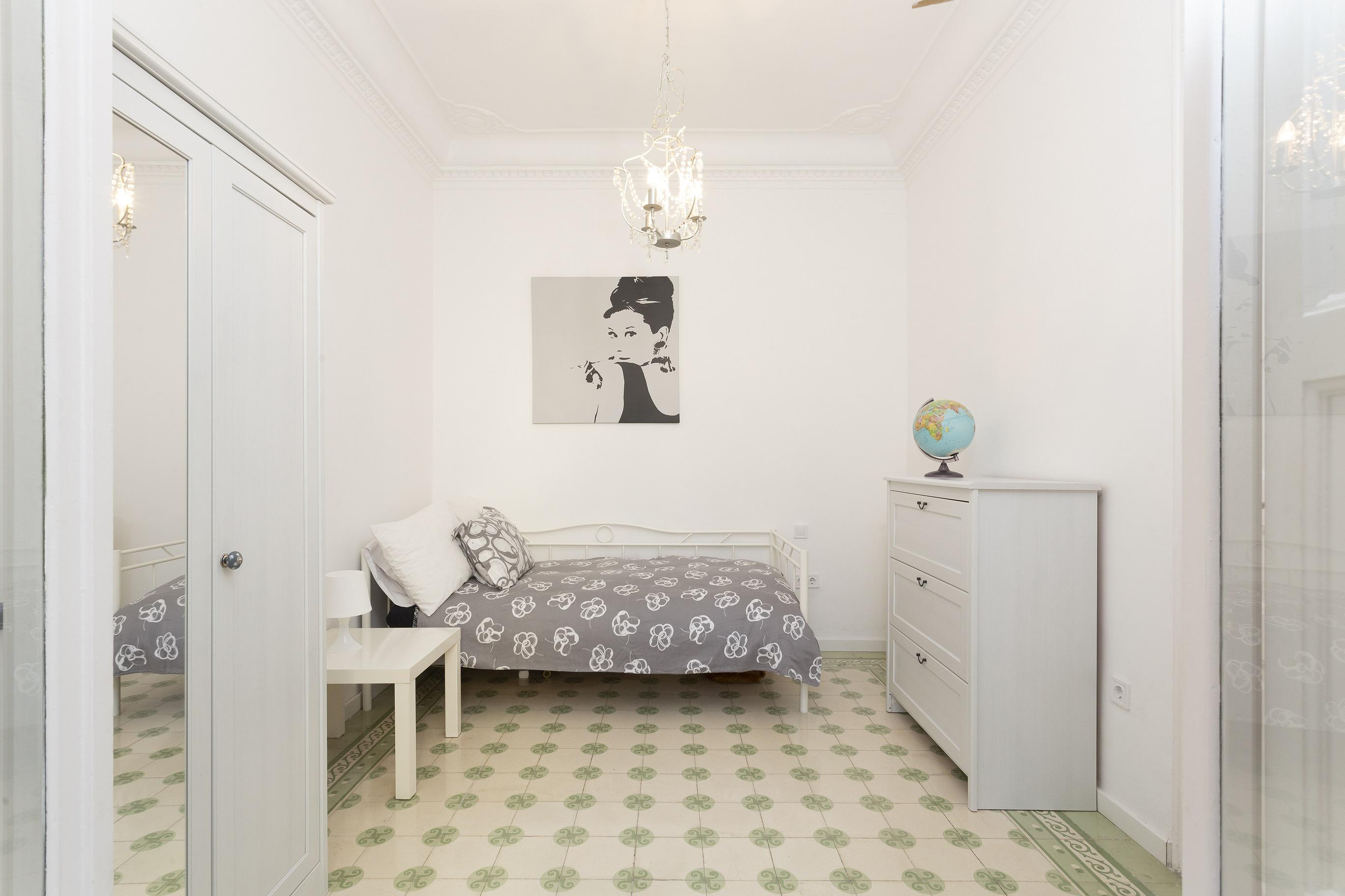 236190 Apartment for sale in Eixample, Old Left Eixample 13