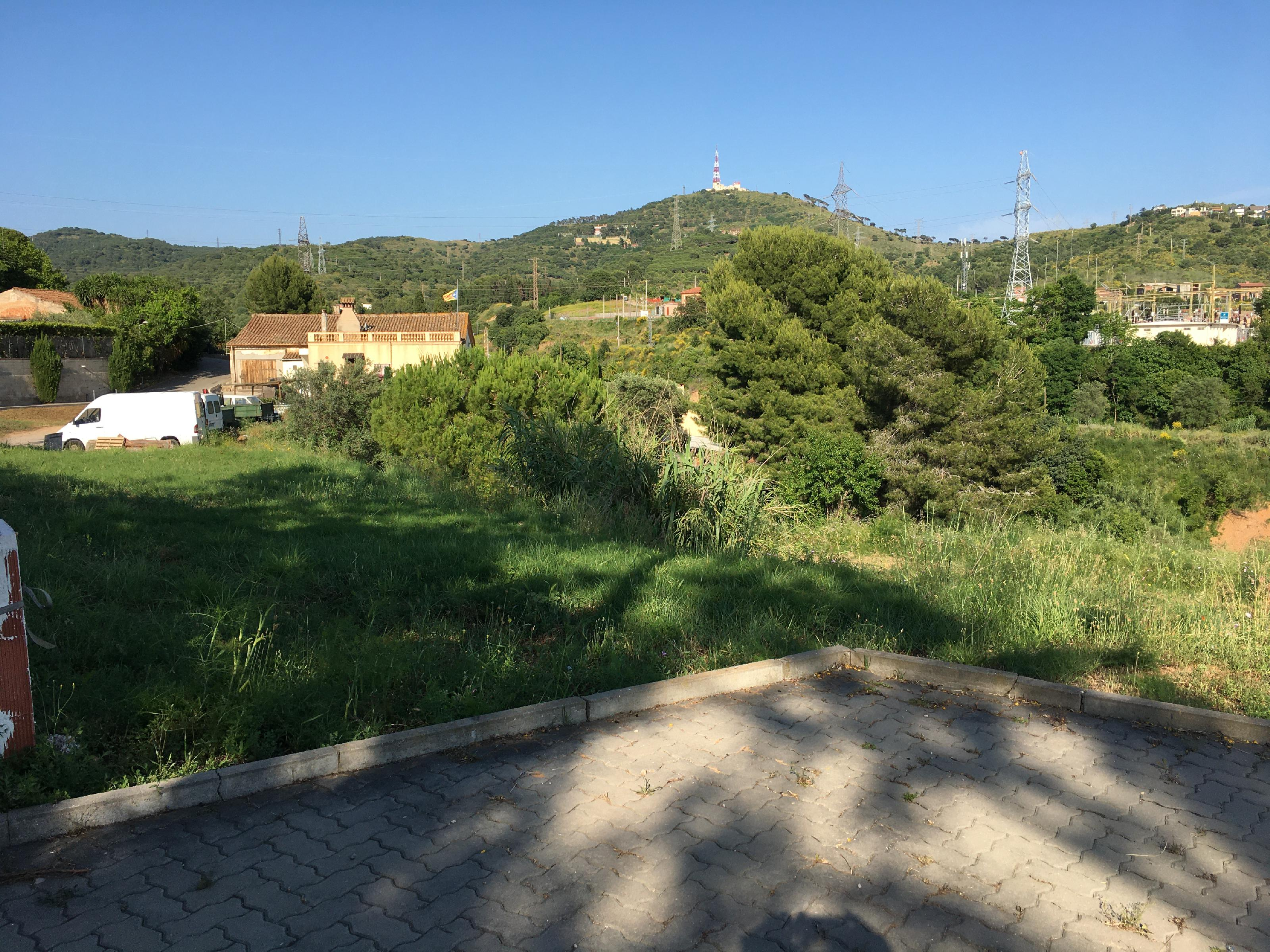236301 Urban Plot for sale in Can Melich 4