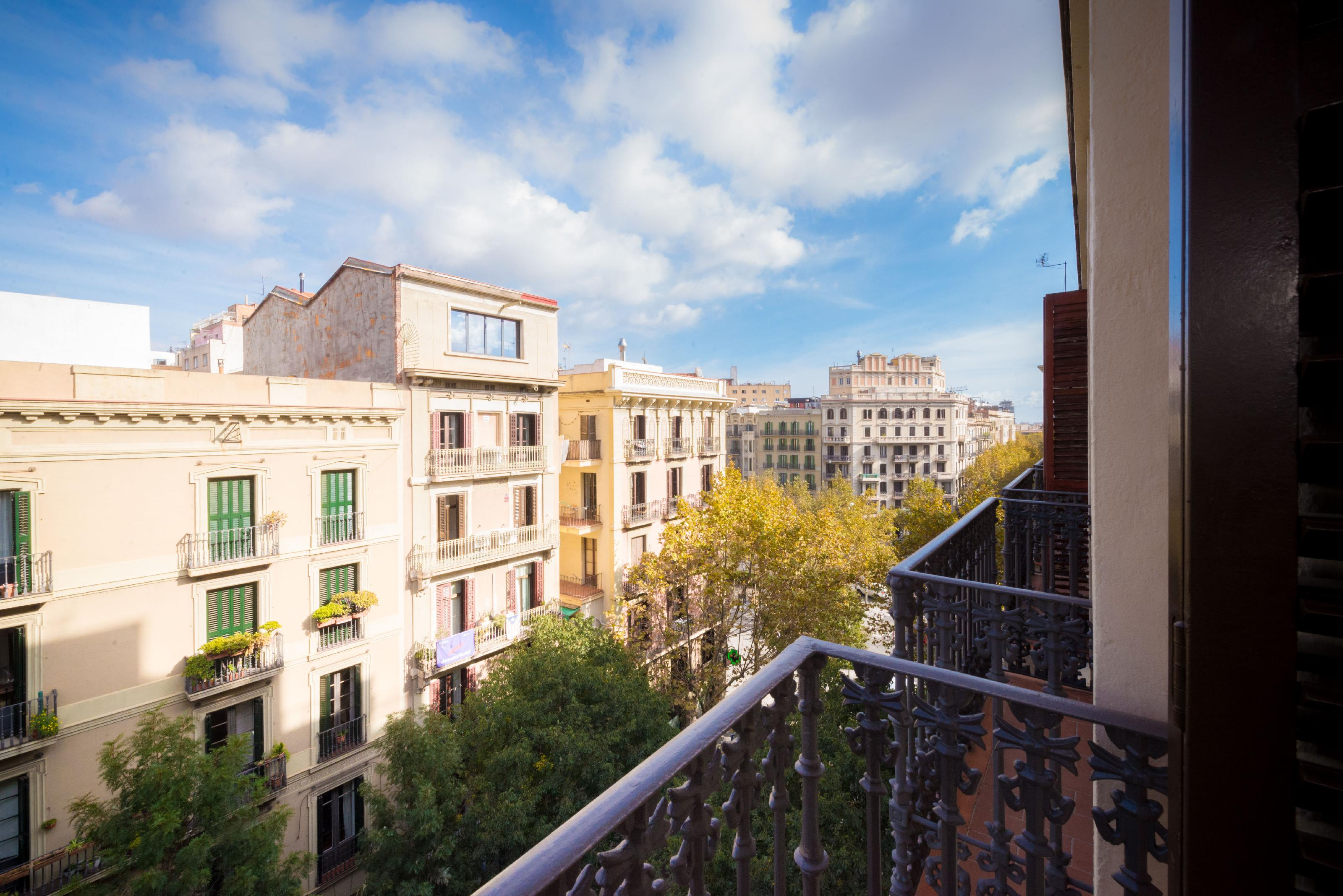 236358 Flat for sale in Eixample, Old Left Eixample 2