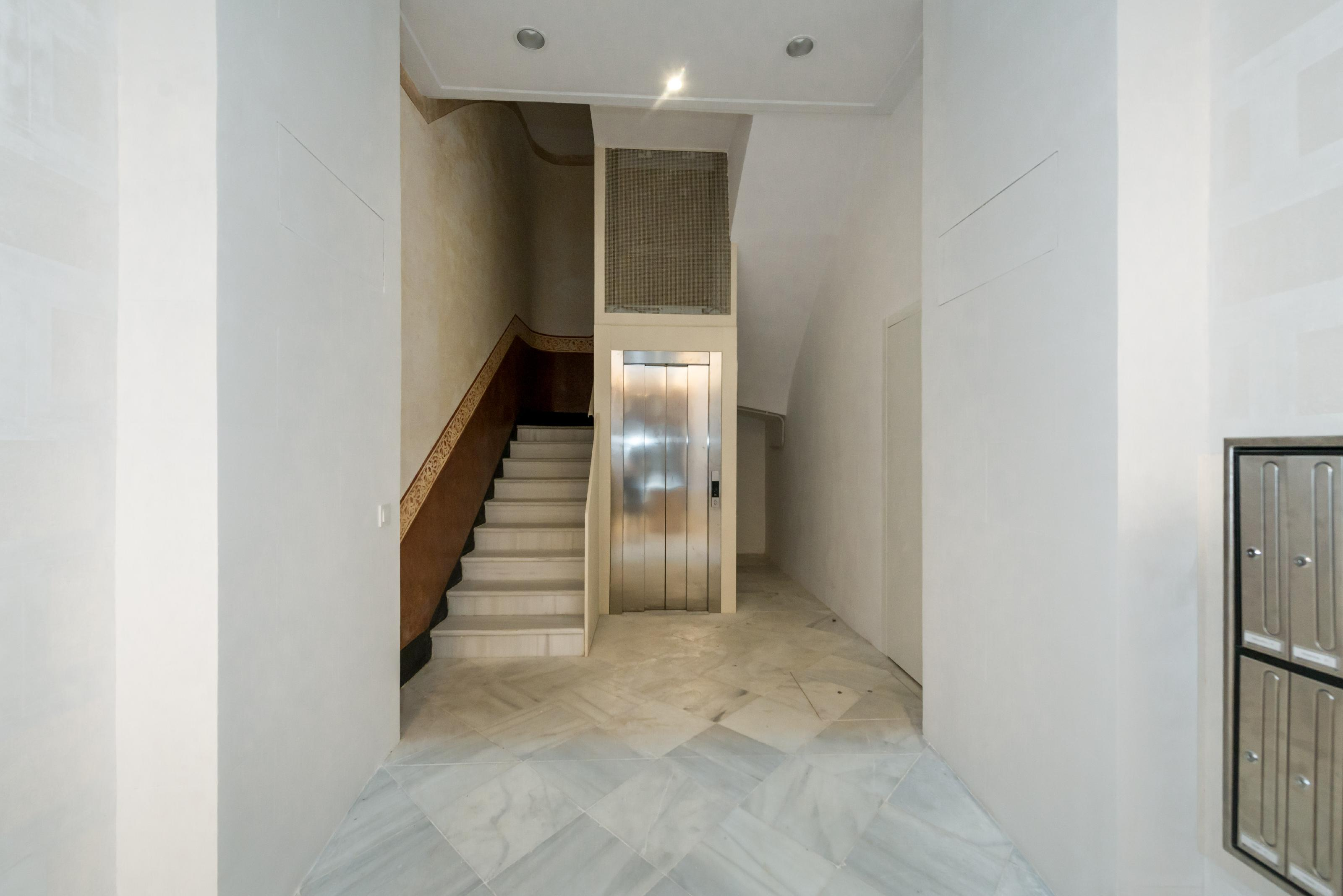 236358 Flat for sale in Eixample, Old Left Eixample 29