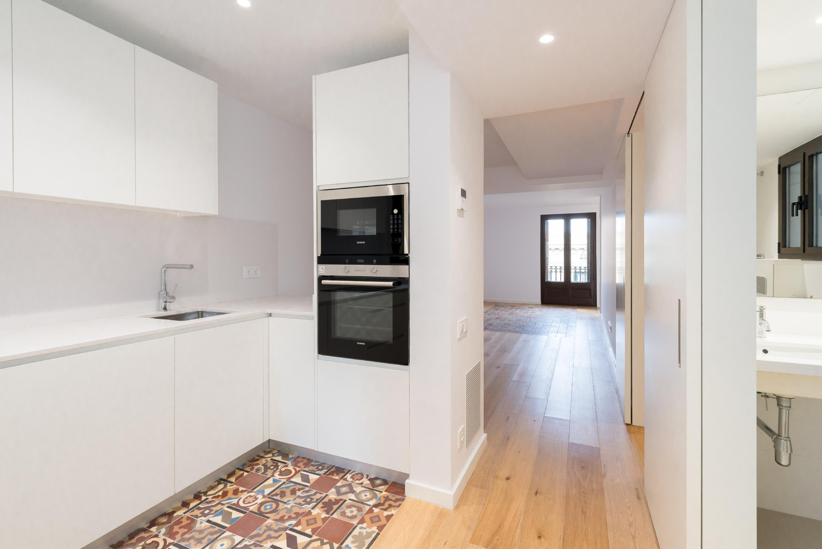 236358 Flat for sale in Eixample, Old Left Eixample 8