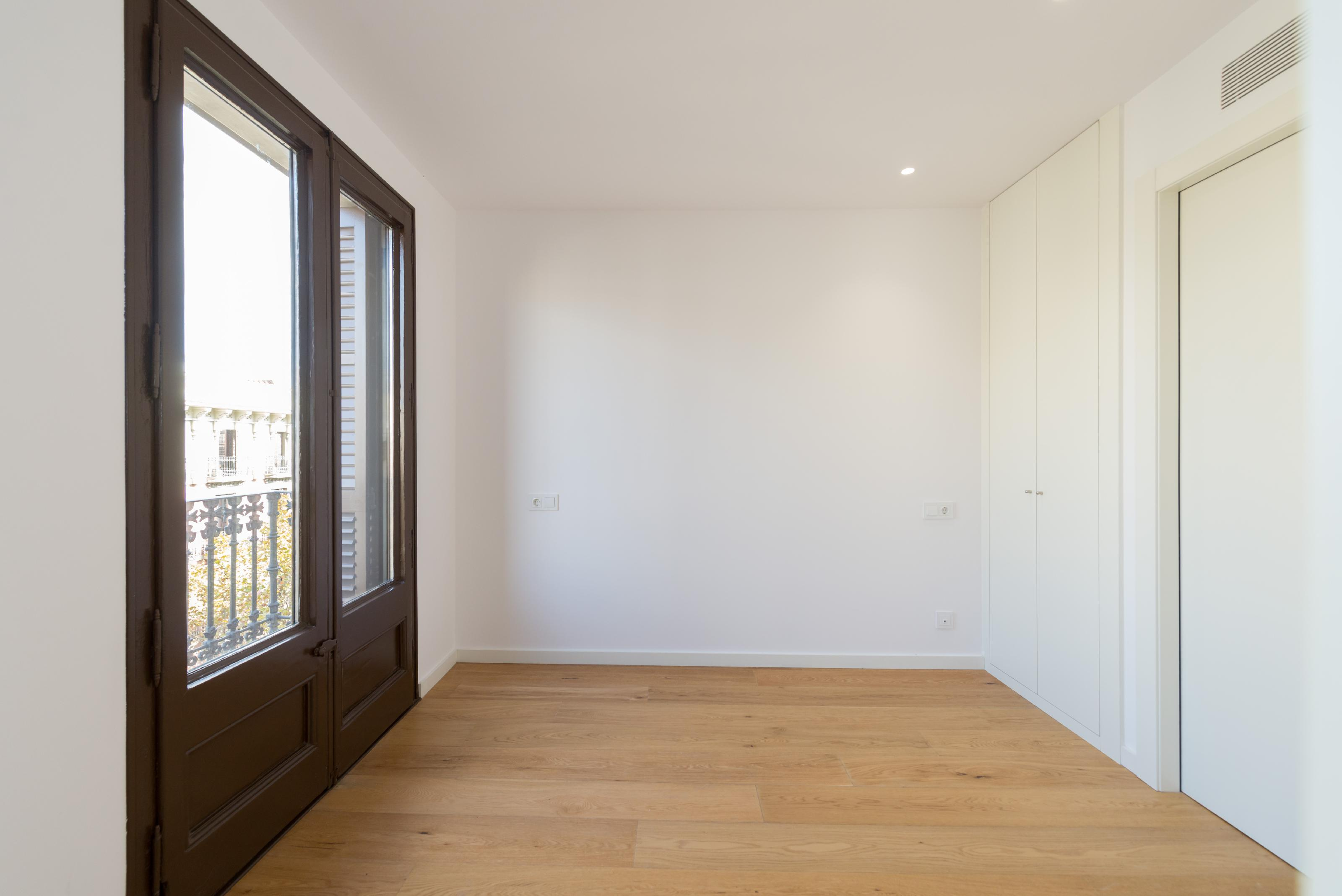 236358 Flat for sale in Eixample, Old Left Eixample 22