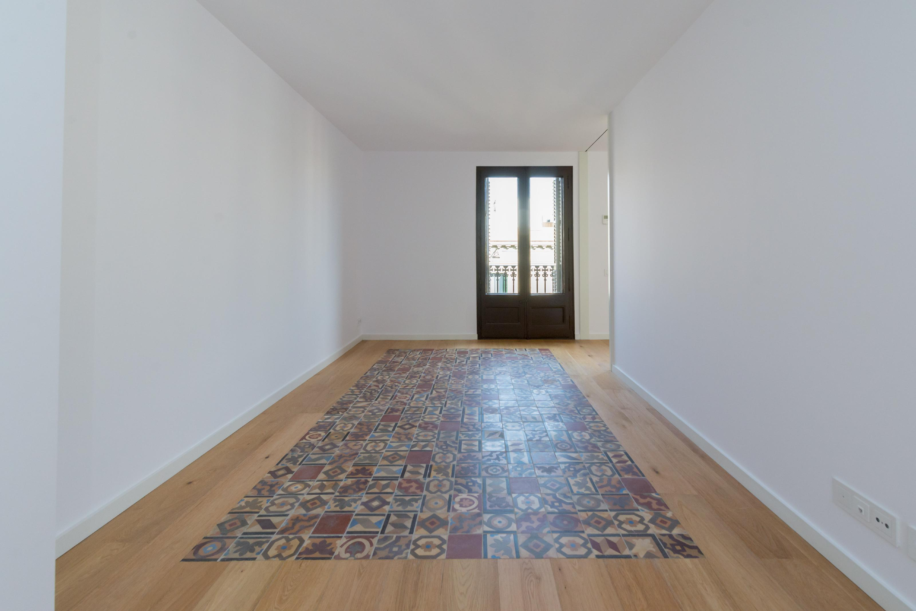 236358 Flat for sale in Eixample, Old Left Eixample 4