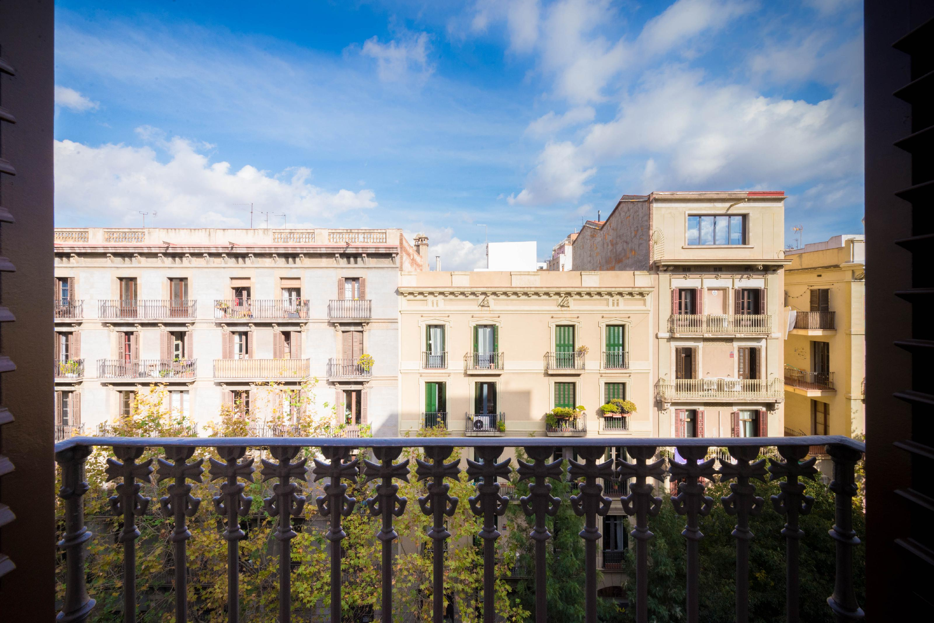 236358 Flat for sale in Eixample, Old Left Eixample 25