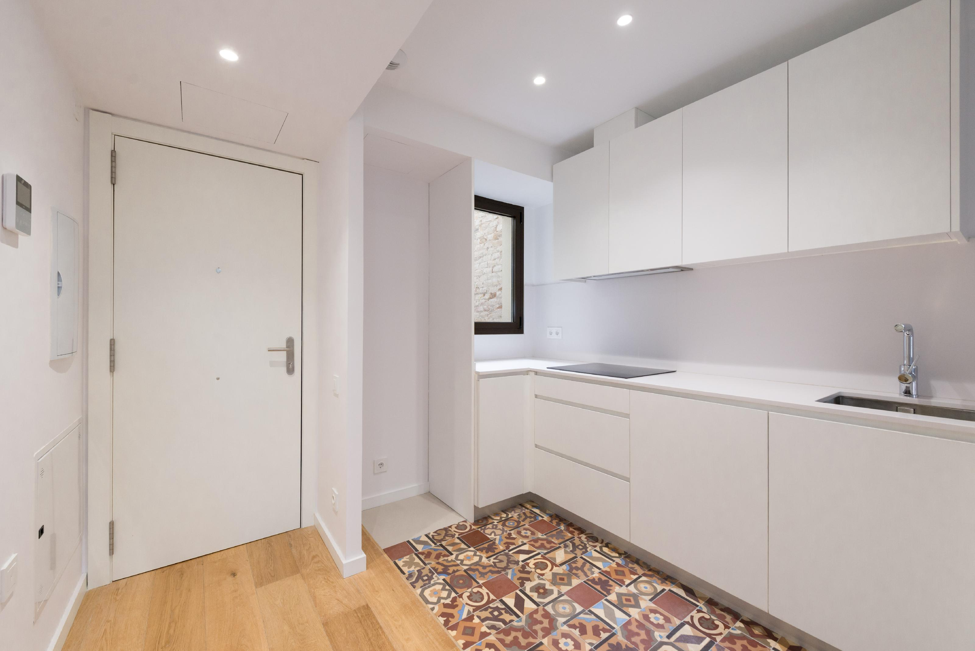 236358 Flat for sale in Eixample, Old Left Eixample 13