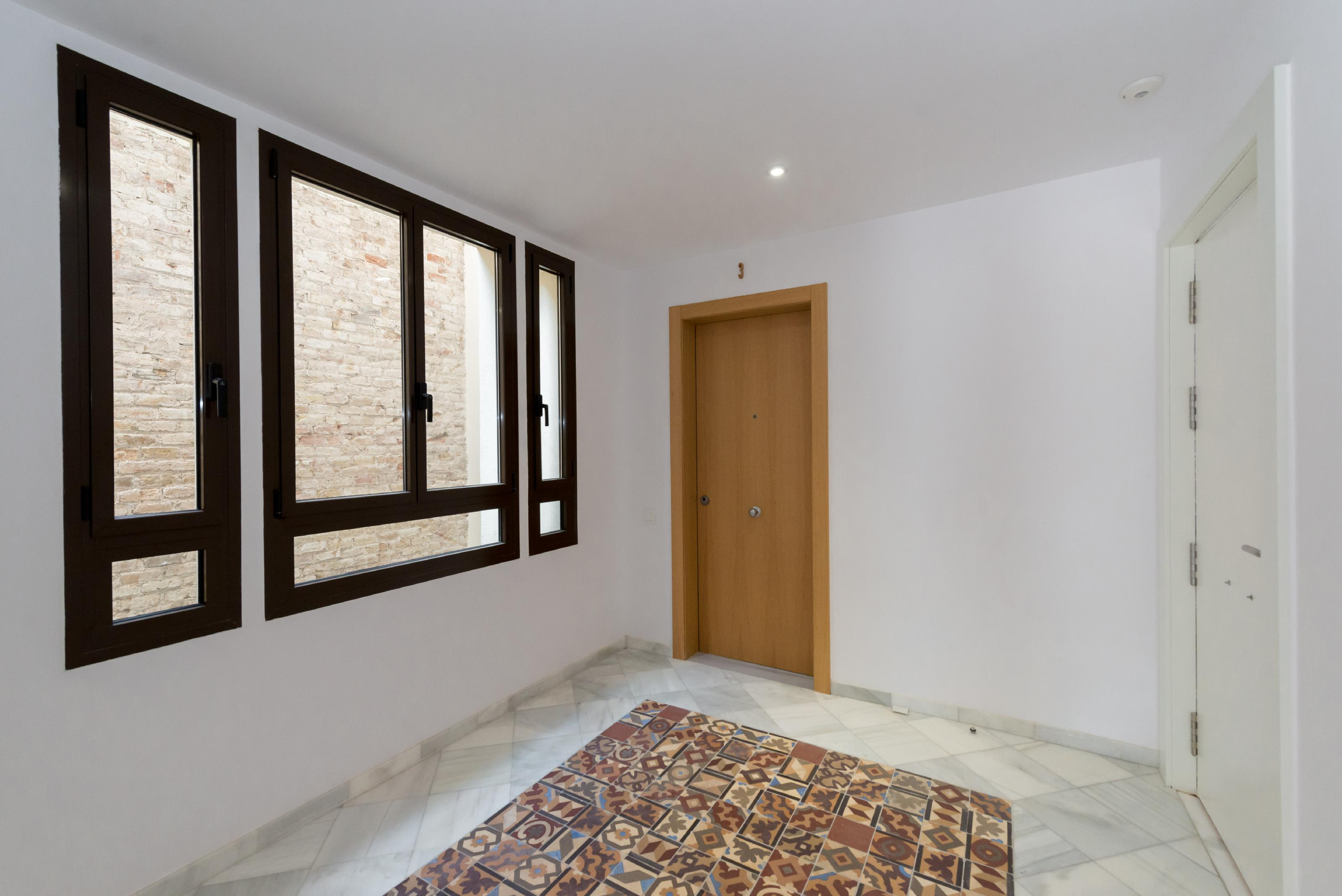 236358 Flat for sale in Eixample, Old Left Eixample 26