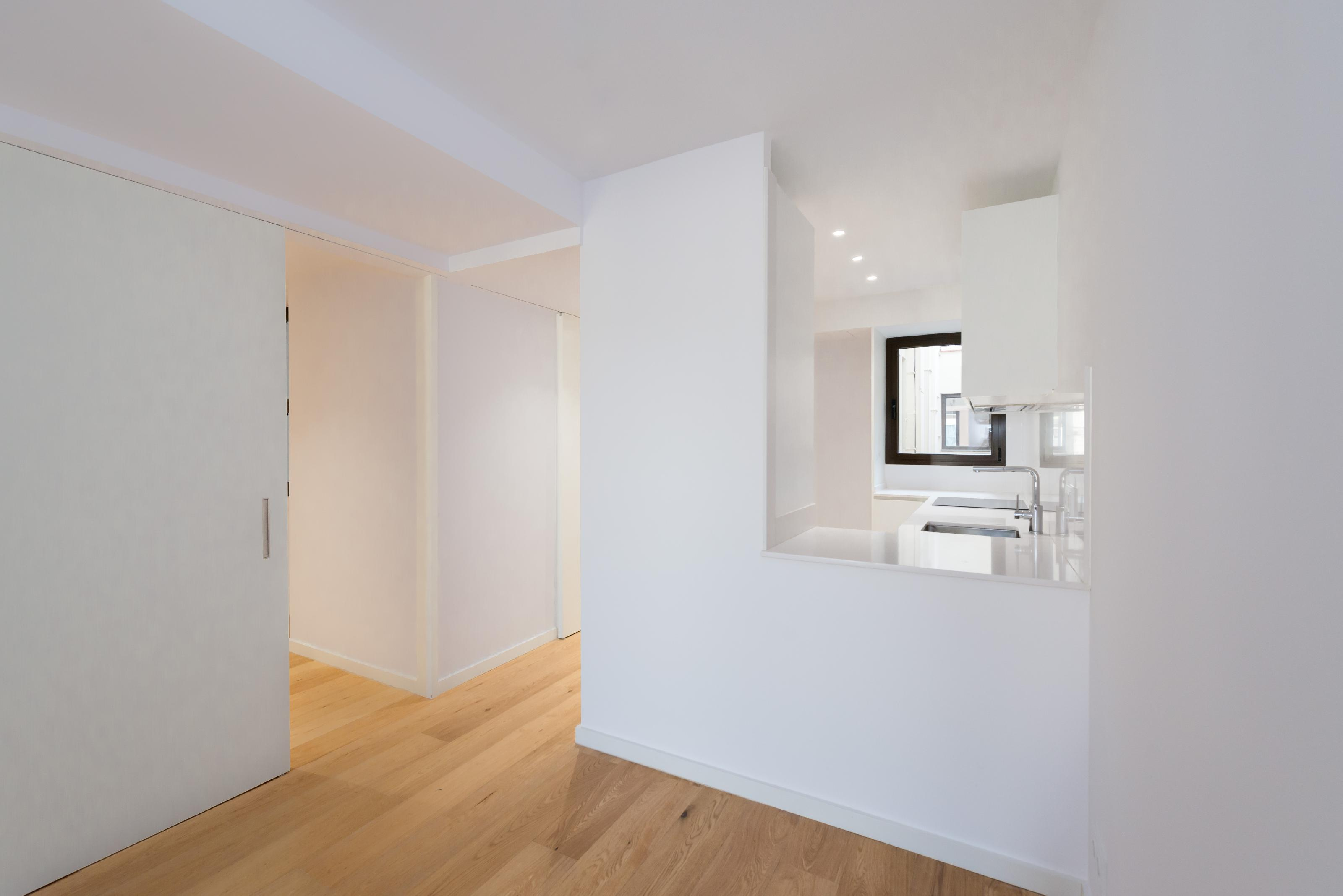 236358 Flat for sale in Eixample, Old Left Eixample 11