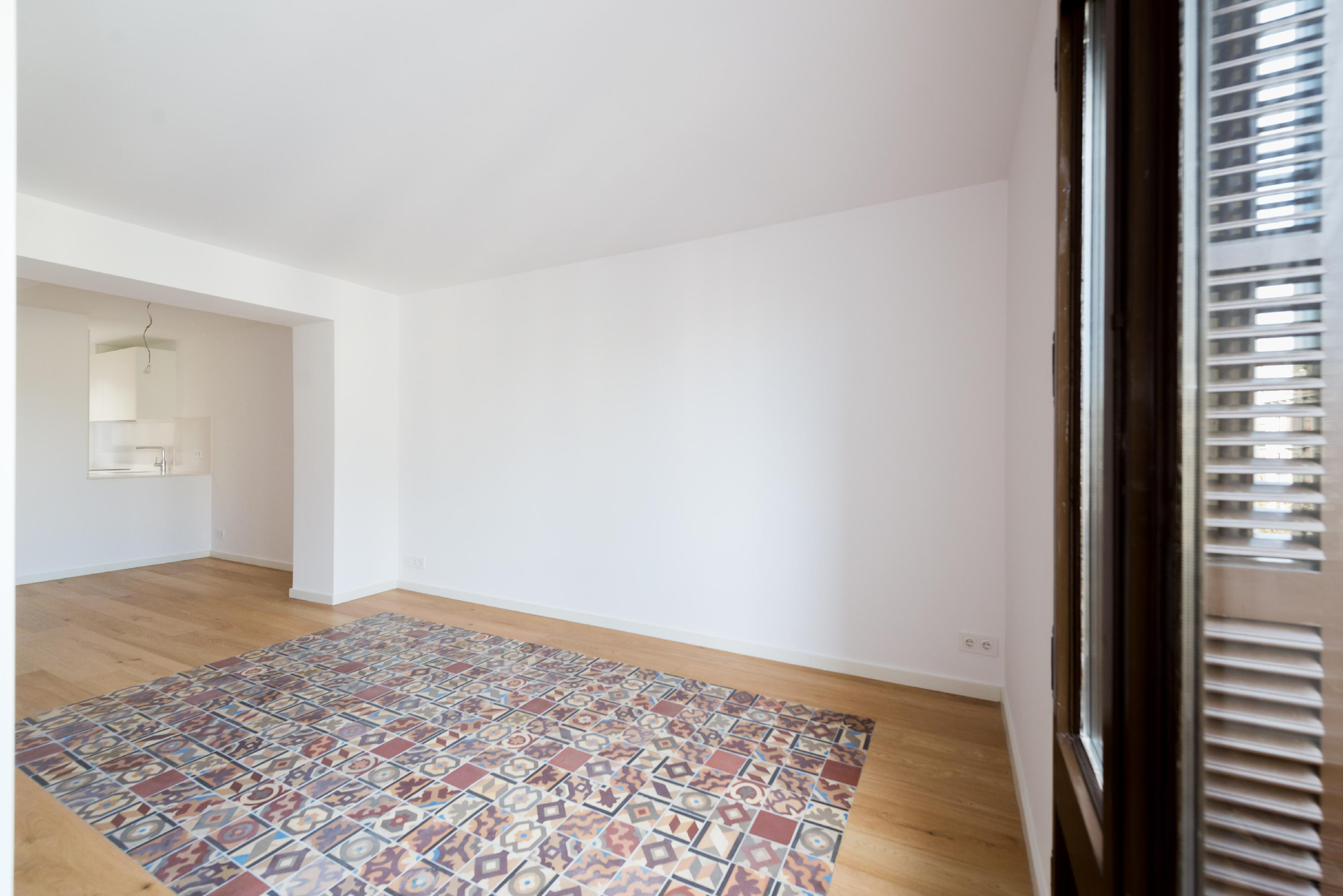 236358 Flat for sale in Eixample, Old Left Eixample 12
