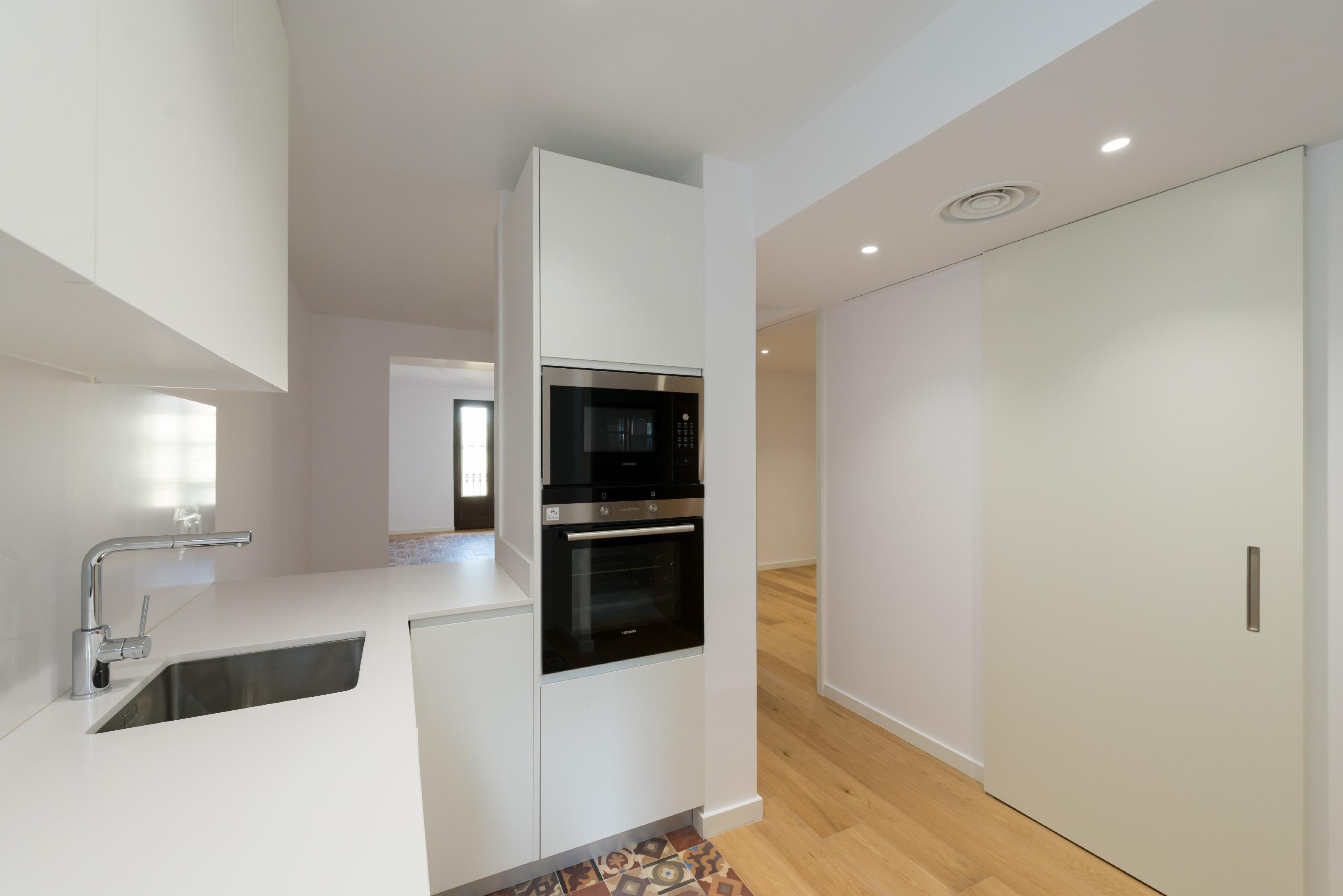 236358 Flat for sale in Eixample, Old Left Eixample 14