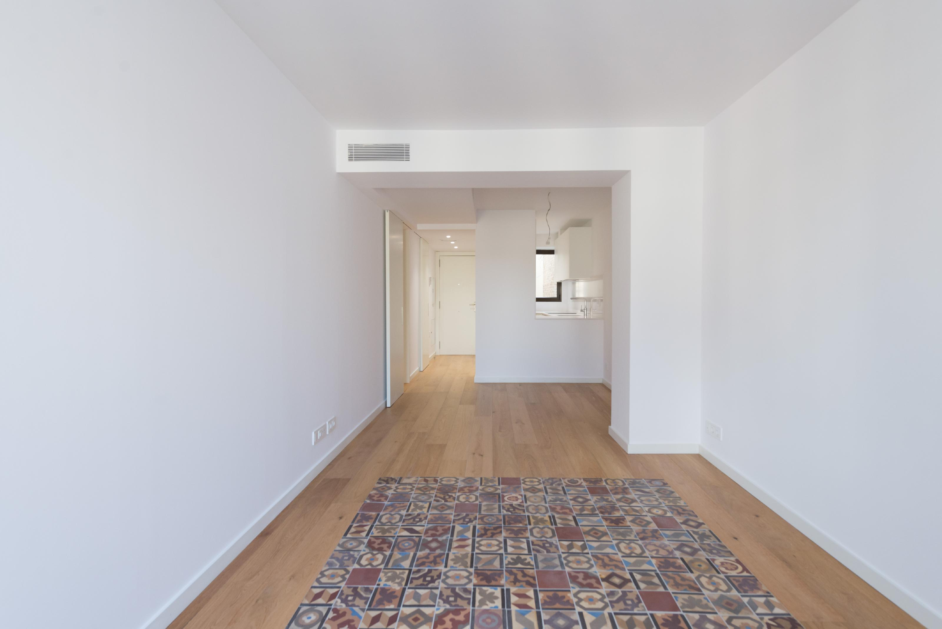 236358 Flat for sale in Eixample, Old Left Eixample 10