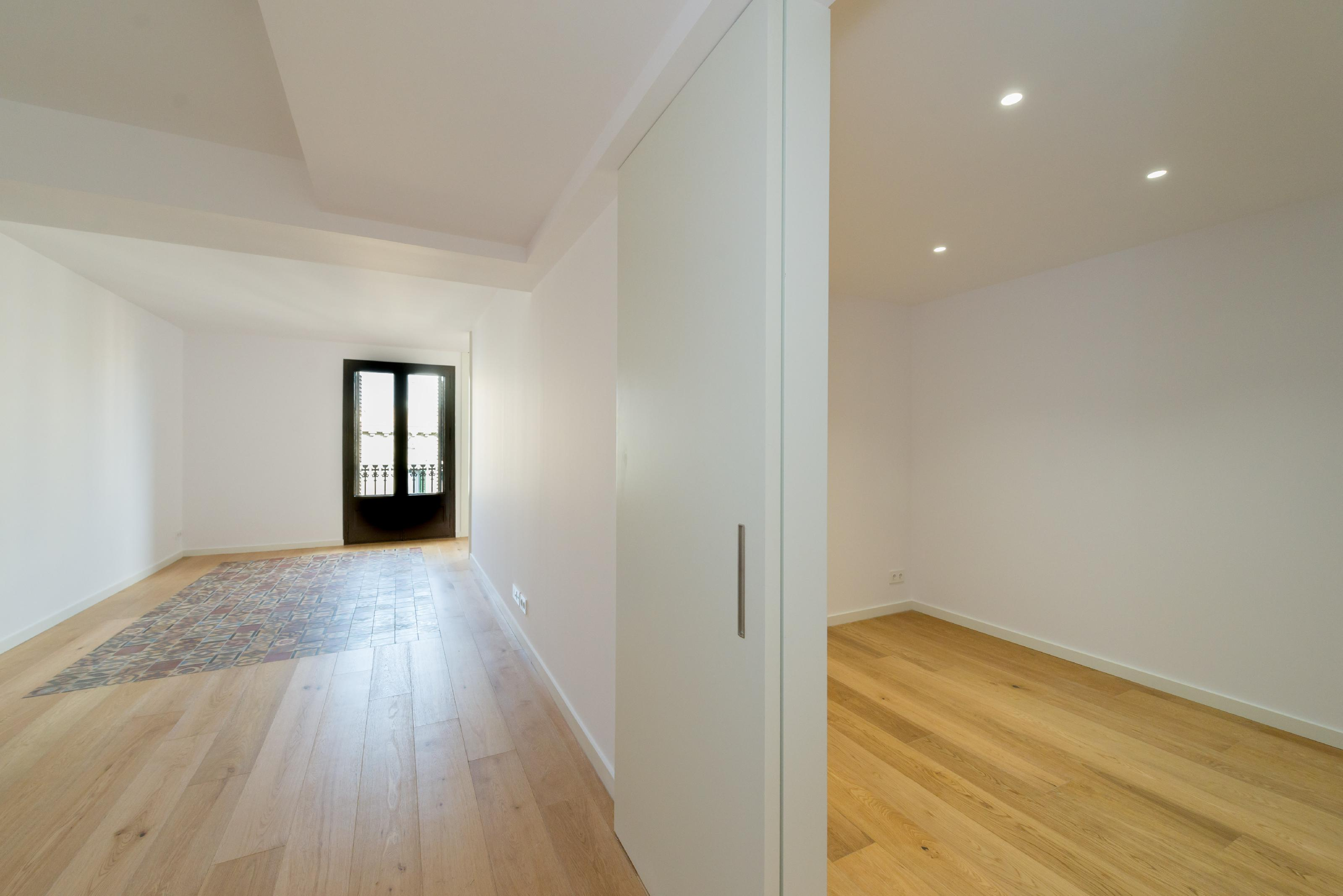 236358 Flat for sale in Eixample, Old Left Eixample 3