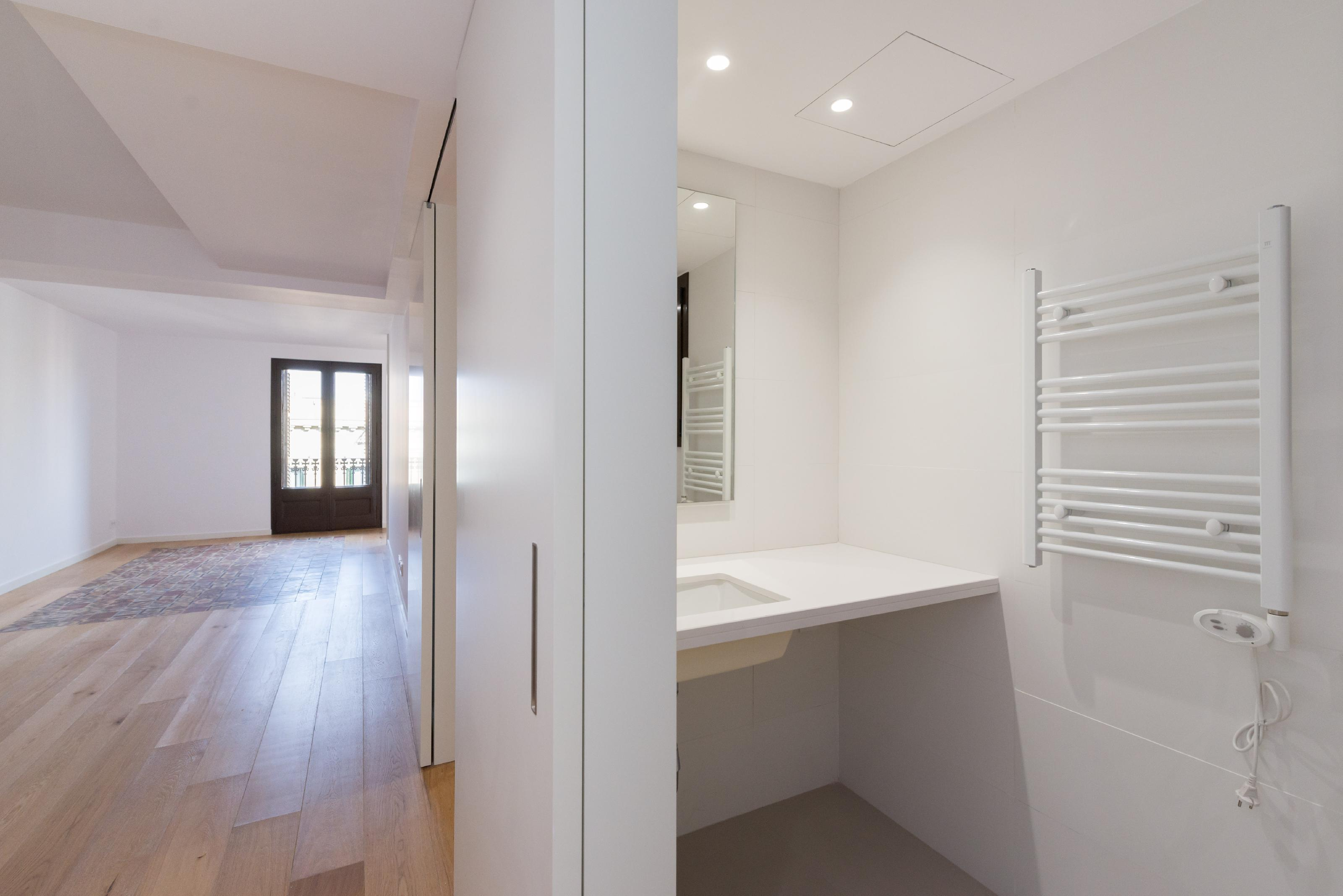 236358 Flat for sale in Eixample, Old Left Eixample 15