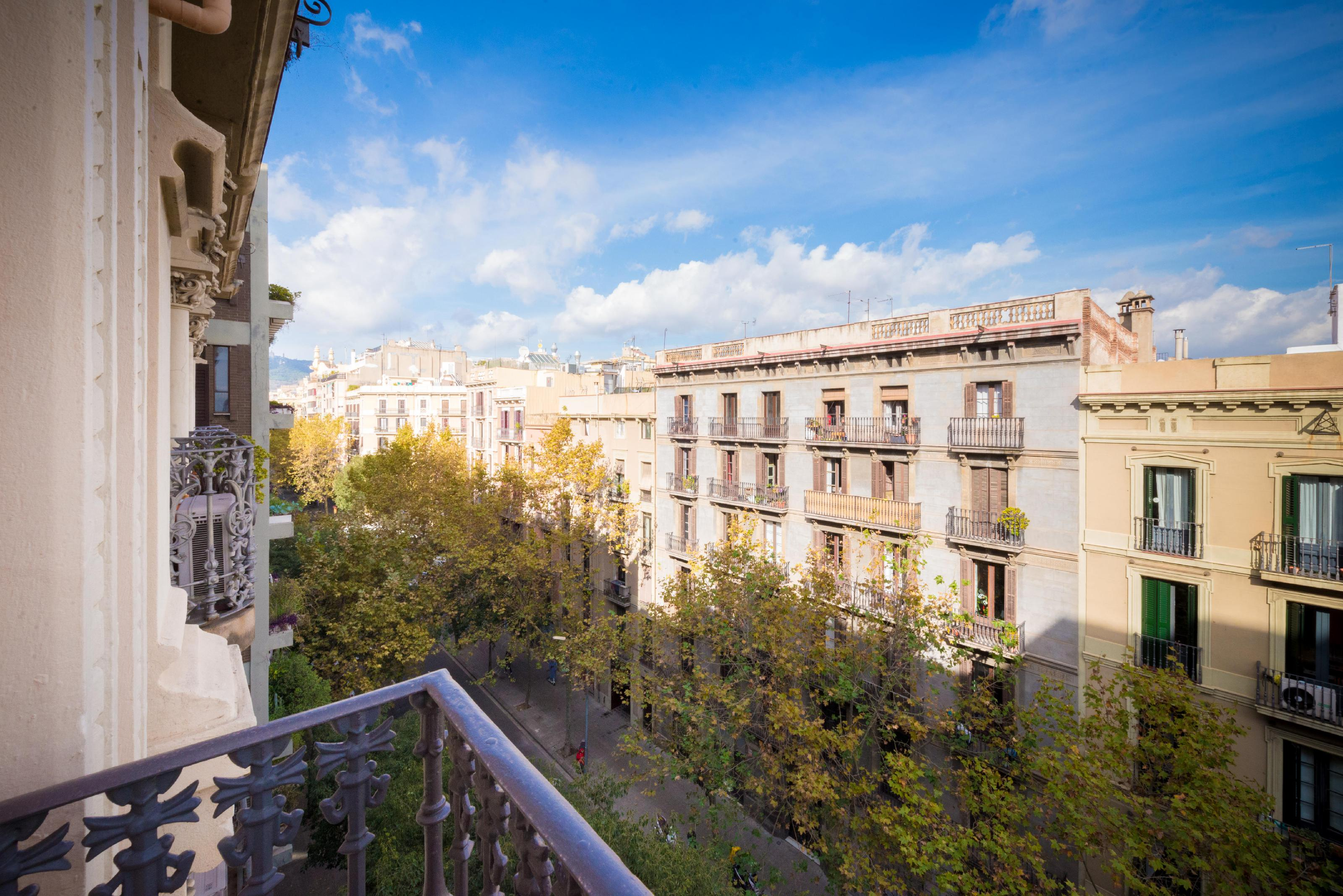 236358 Flat for sale in Eixample, Old Left Eixample 16