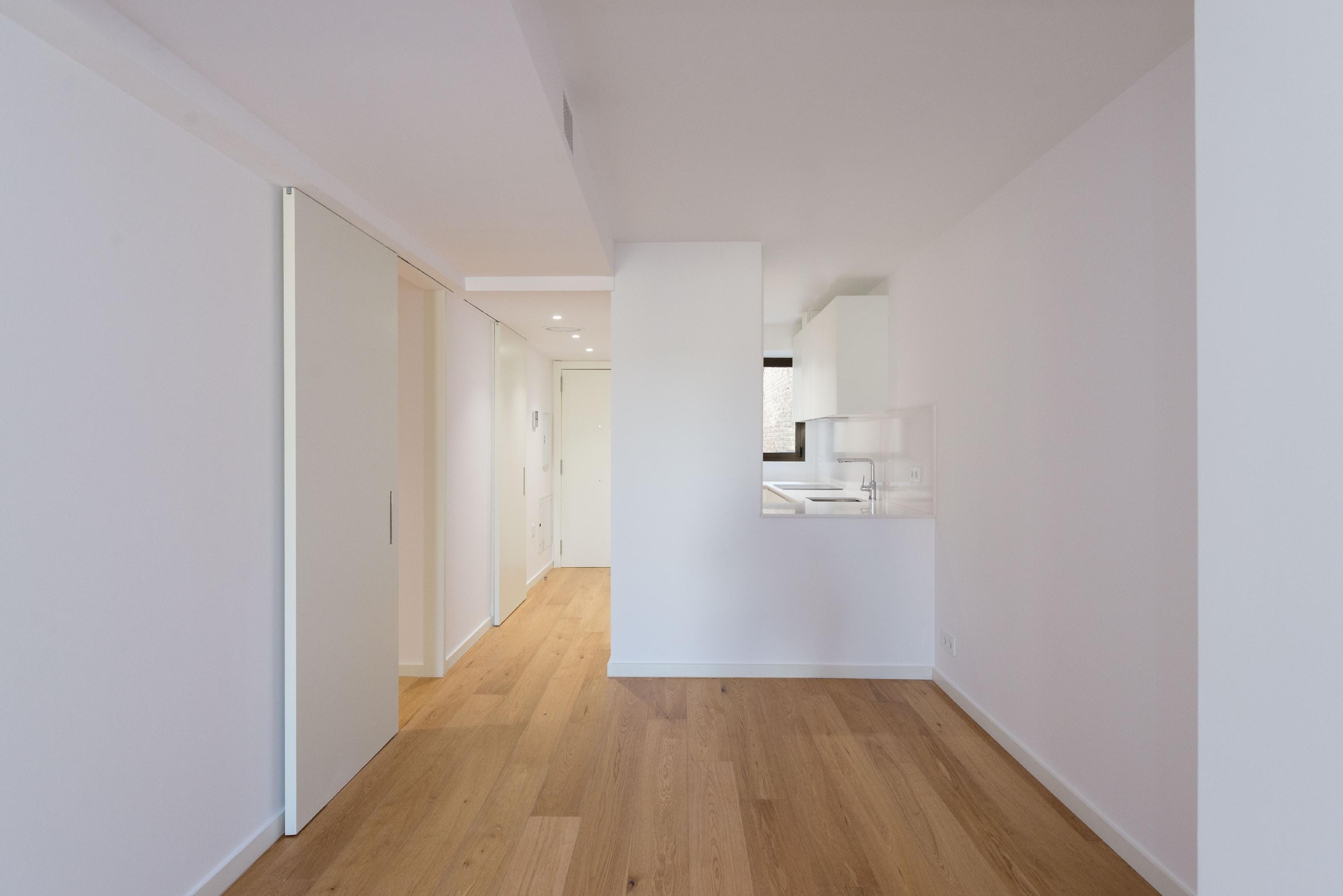 236358 Flat for sale in Eixample, Old Left Eixample 6