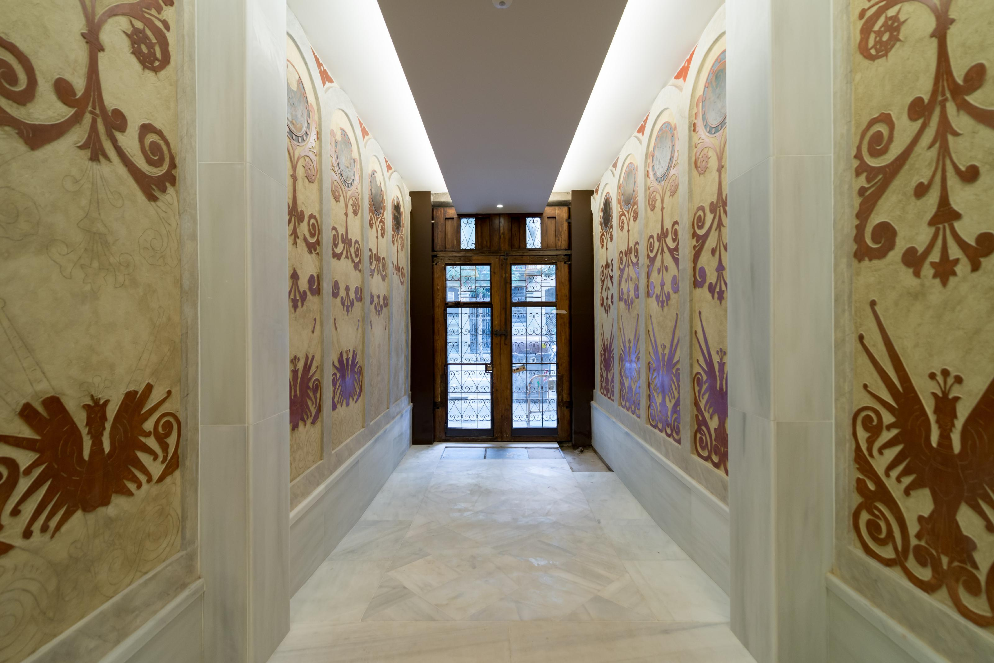 236358 Flat for sale in Eixample, Old Left Eixample 27