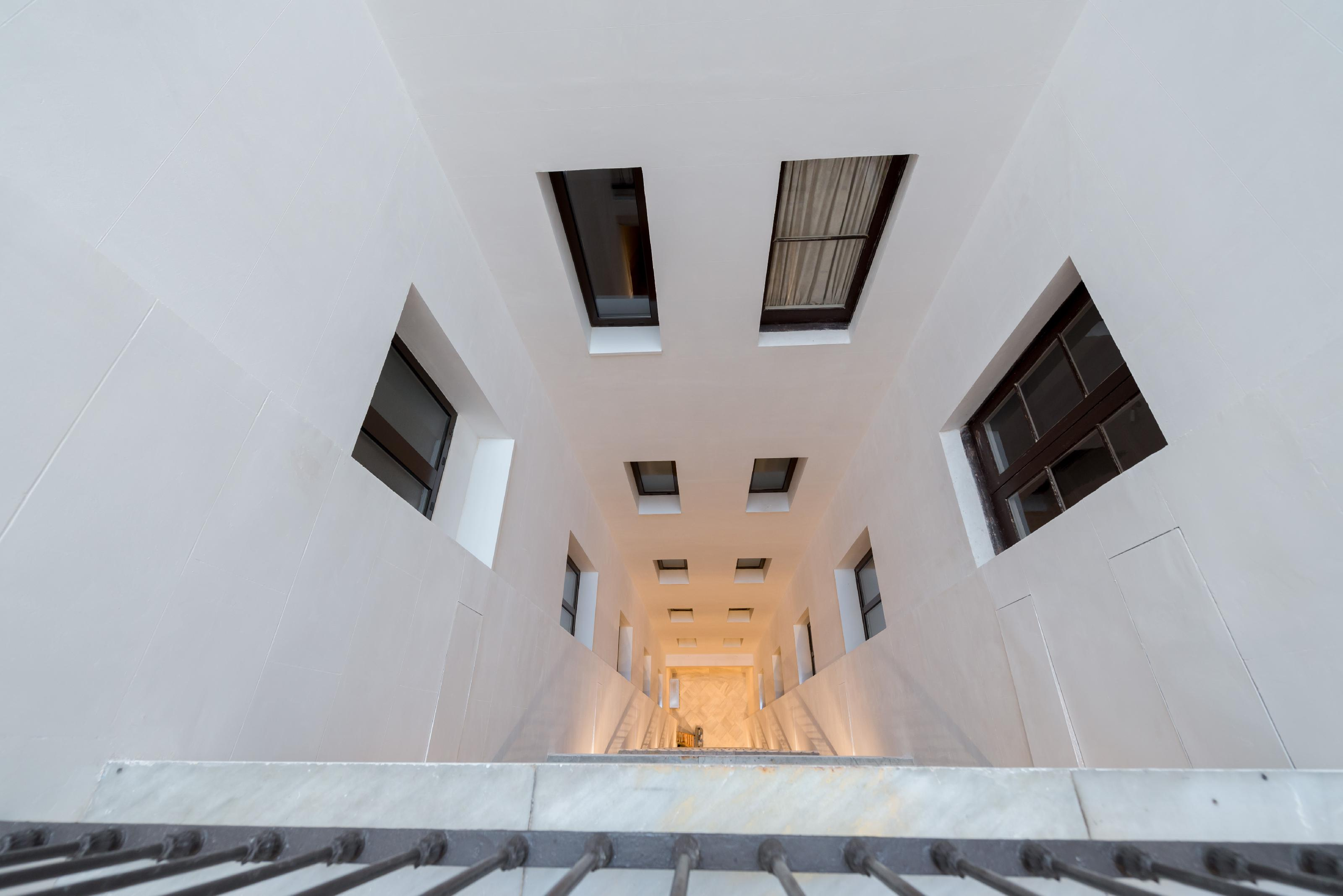 236358 Flat for sale in Eixample, Old Left Eixample 28