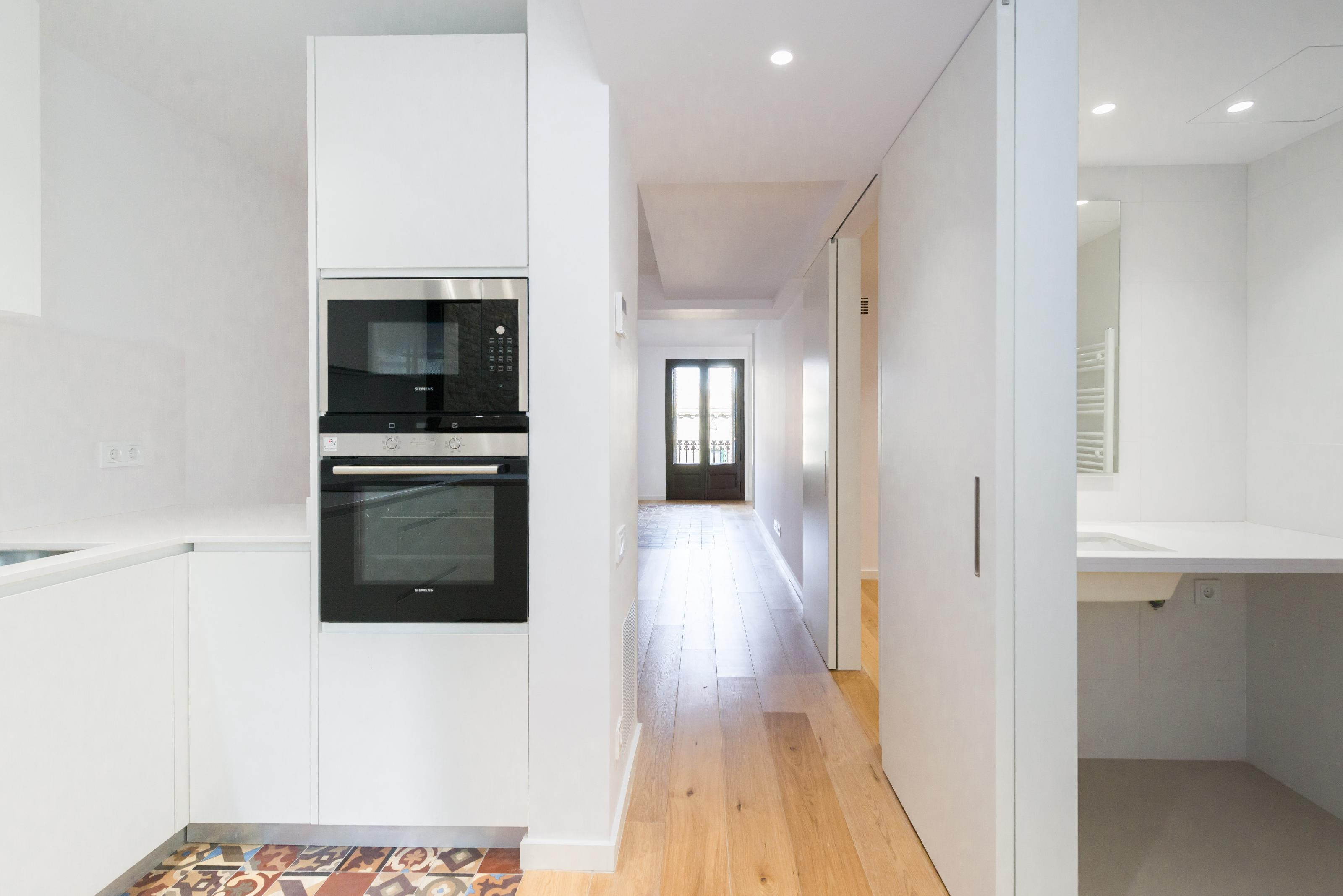 236358 Flat for sale in Eixample, Old Left Eixample 18