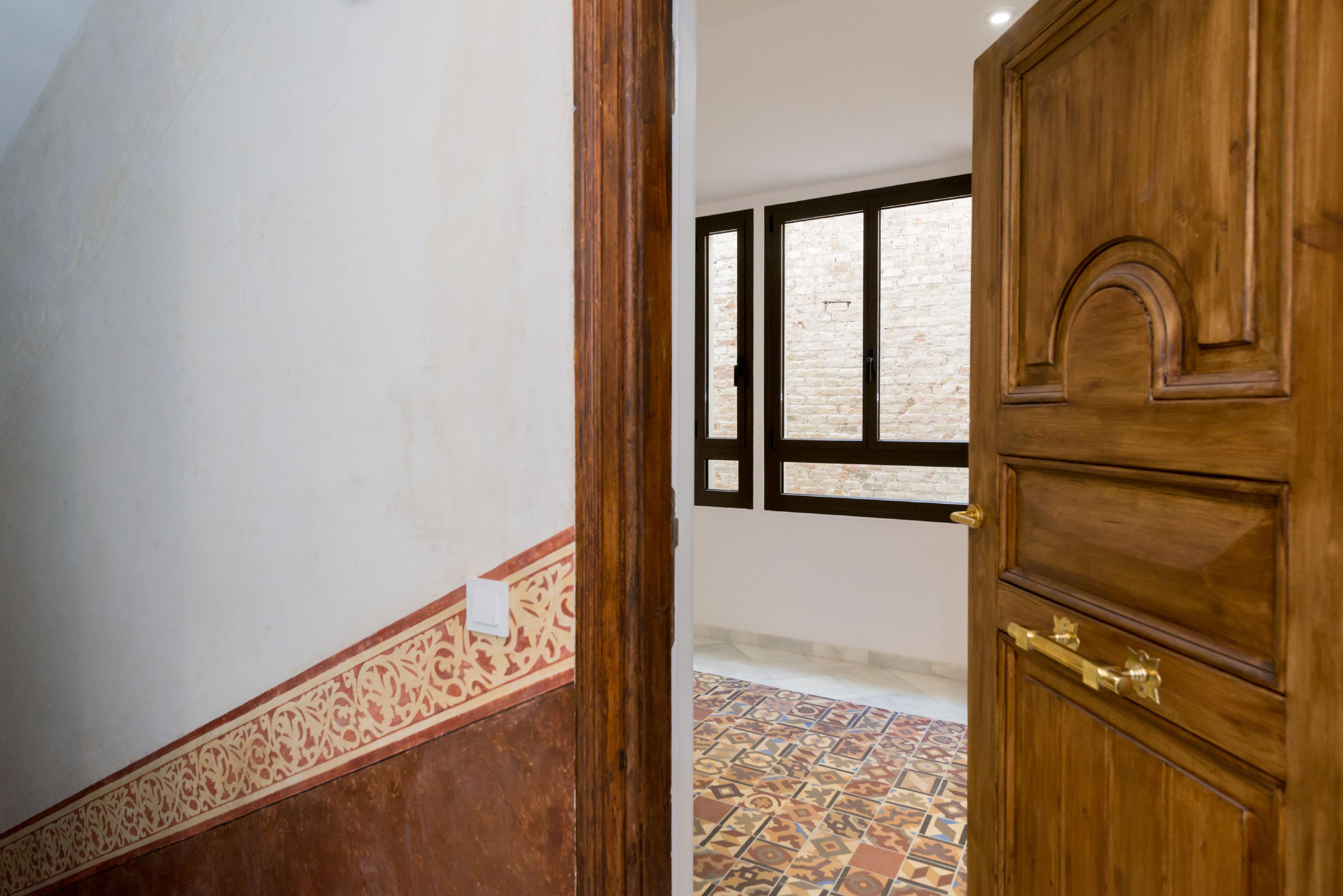 236358 Flat for sale in Eixample, Old Left Eixample 31