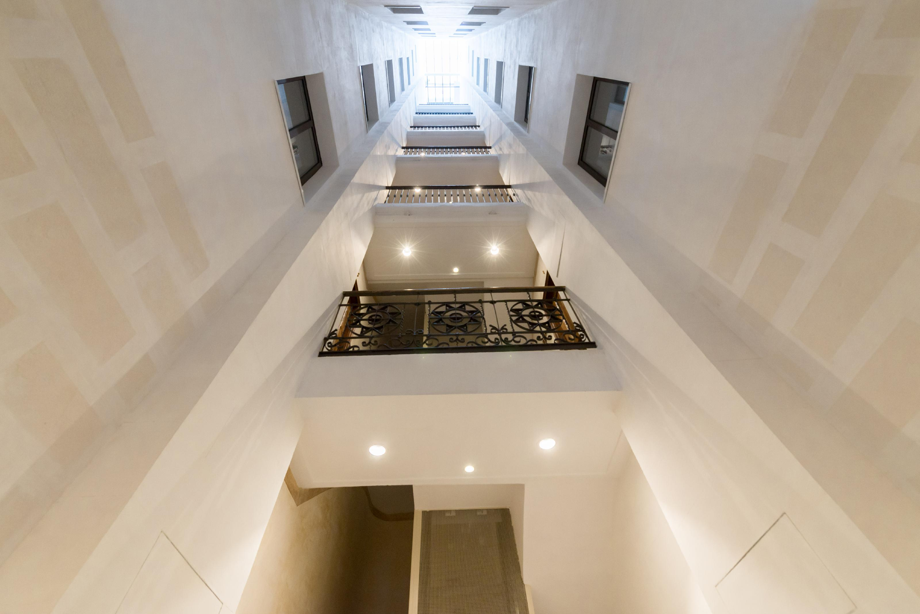 236358 Flat for sale in Eixample, Old Left Eixample 5
