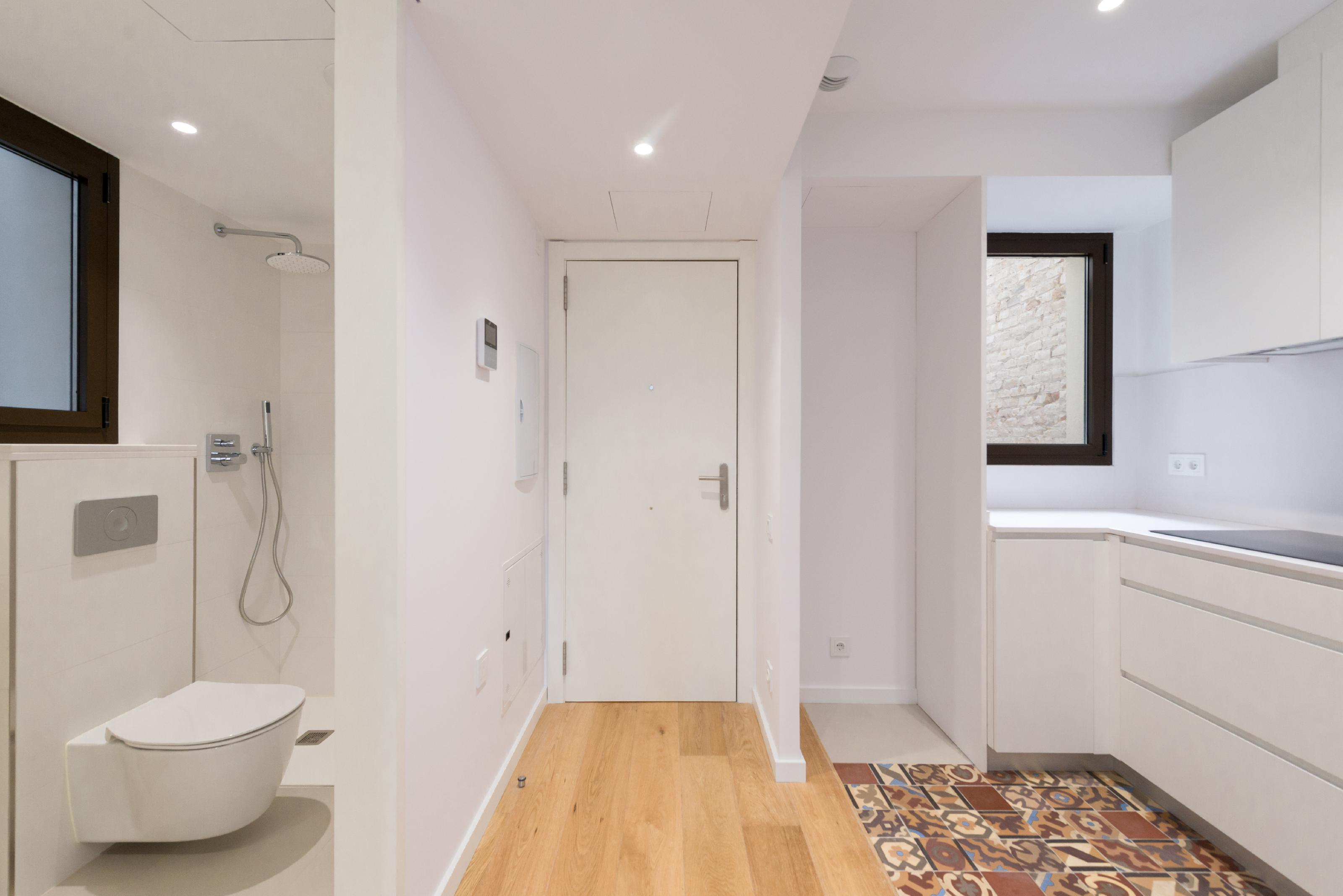 236358 Flat for sale in Eixample, Old Left Eixample 7